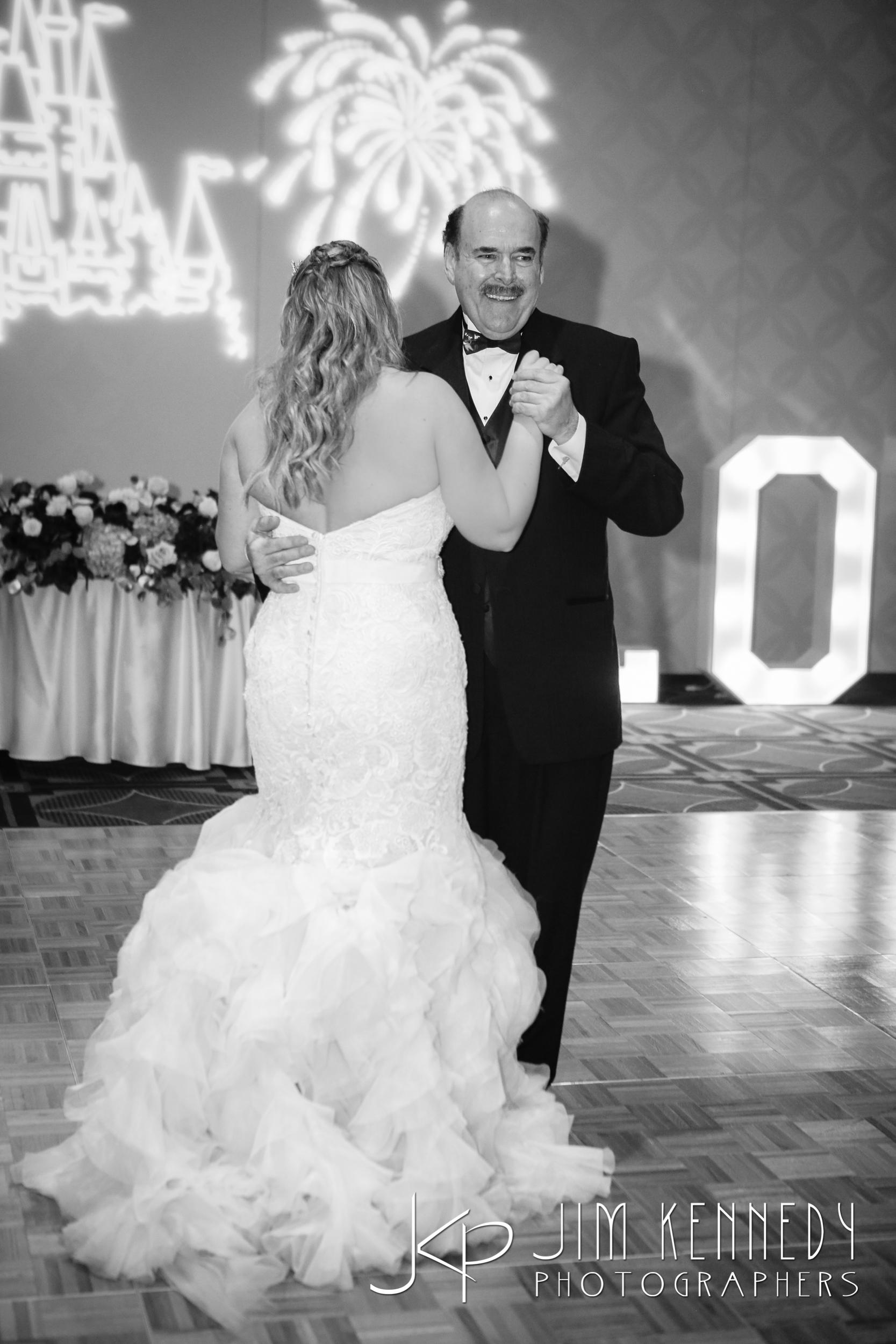 disneyland-wedding-143.JPG