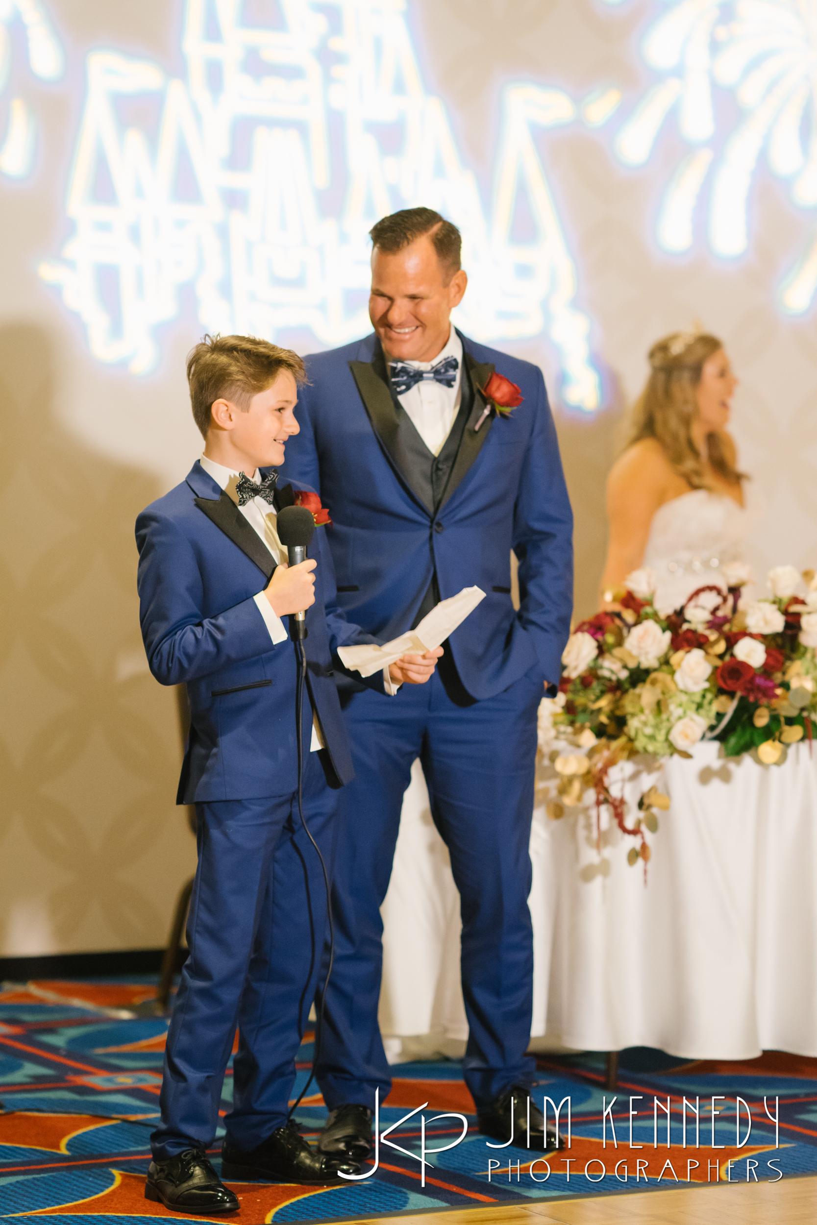 disneyland-wedding-142.JPG