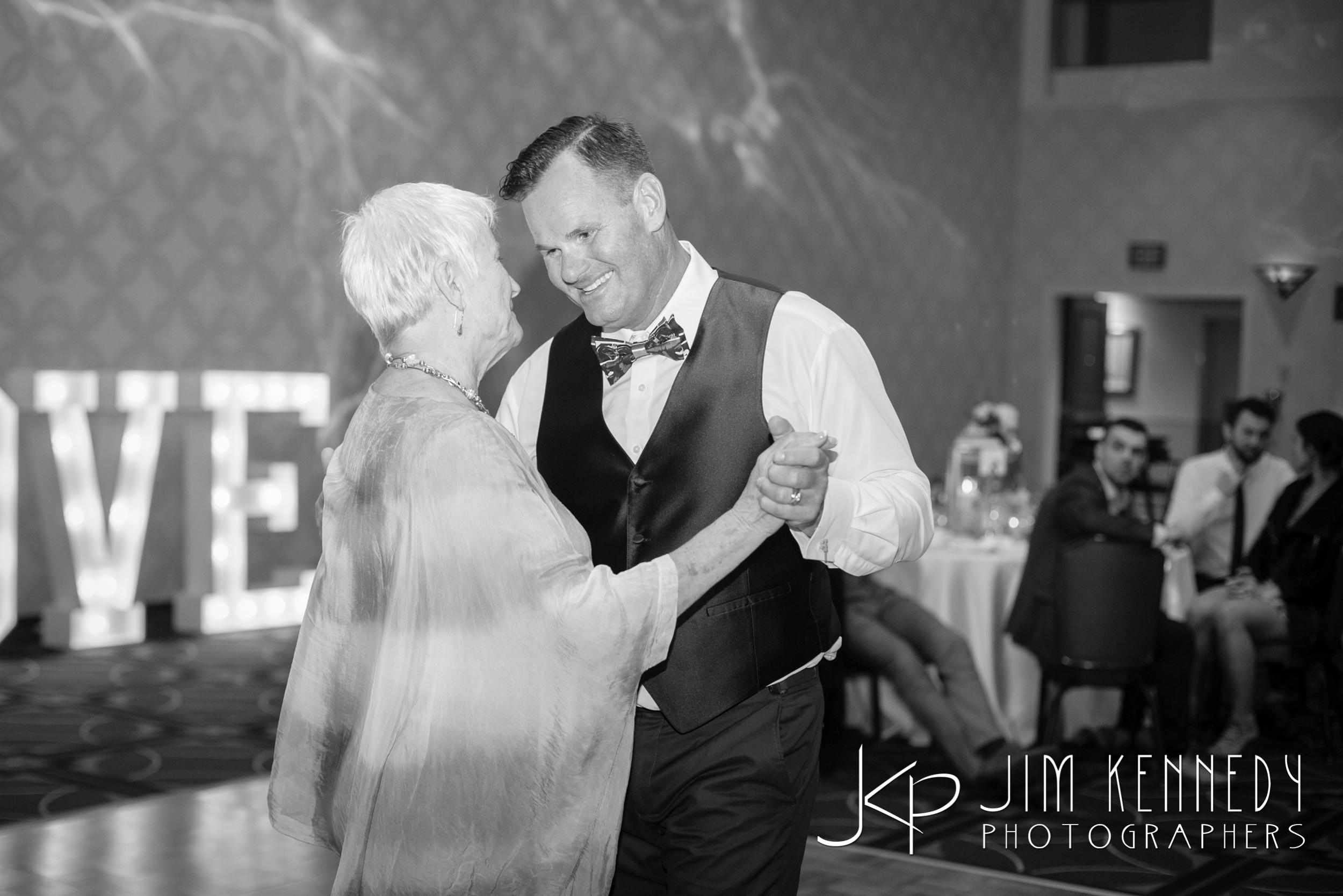 disneyland-wedding-145.JPG