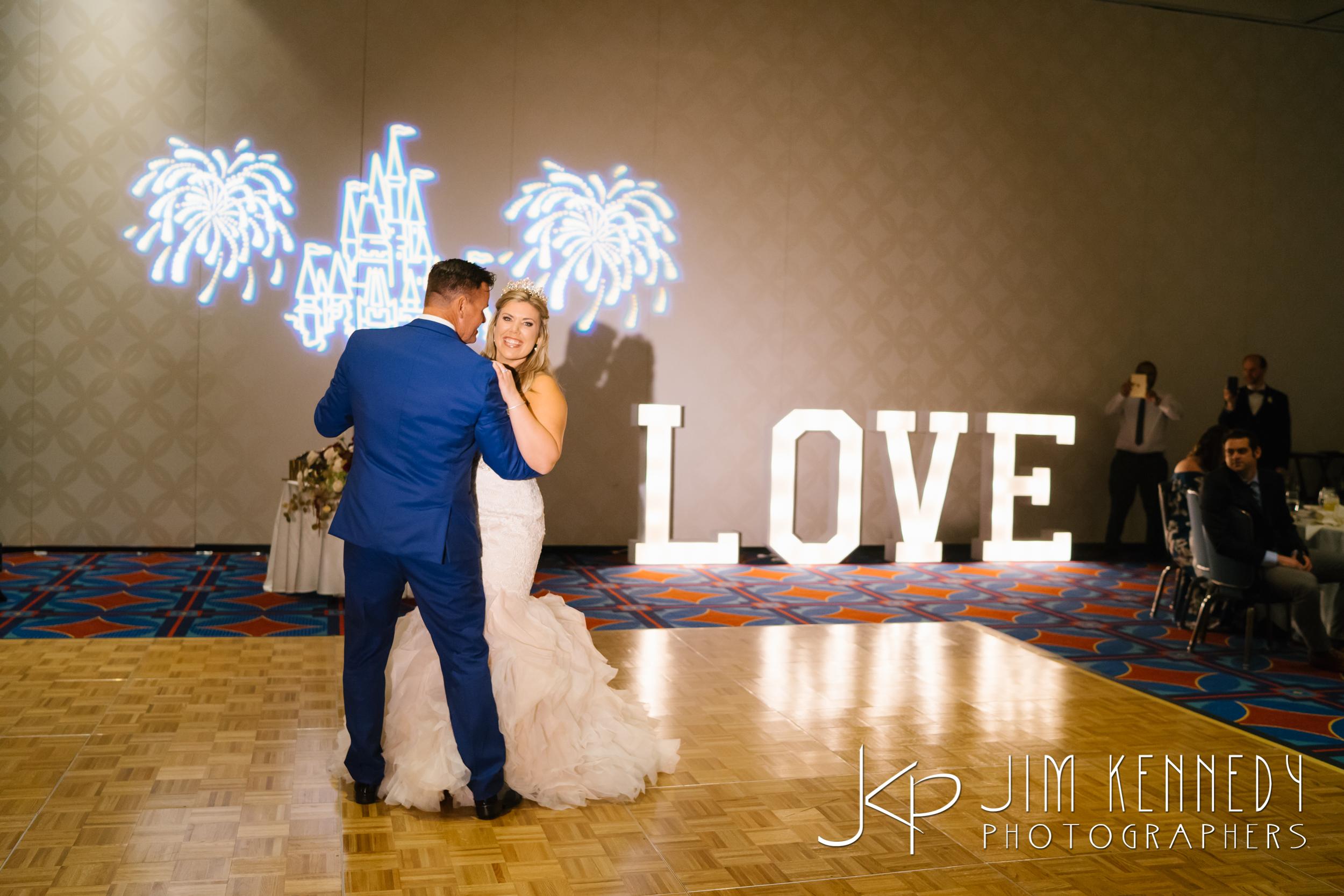disneyland-wedding-146.JPG