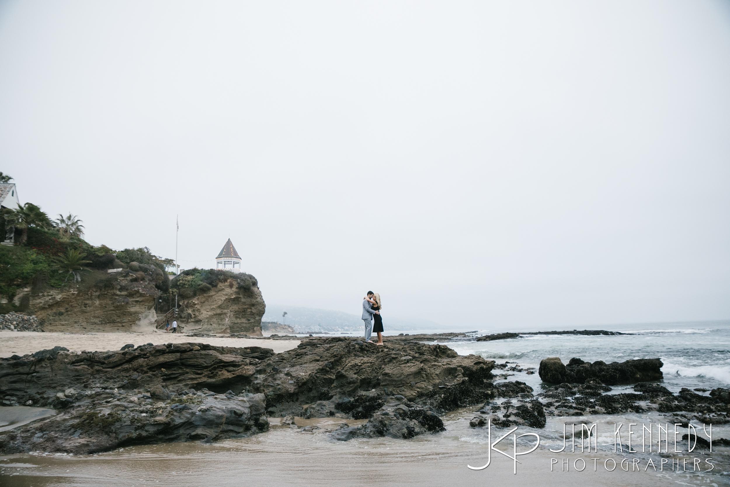 laguna_beach_engagement-1732.jpg