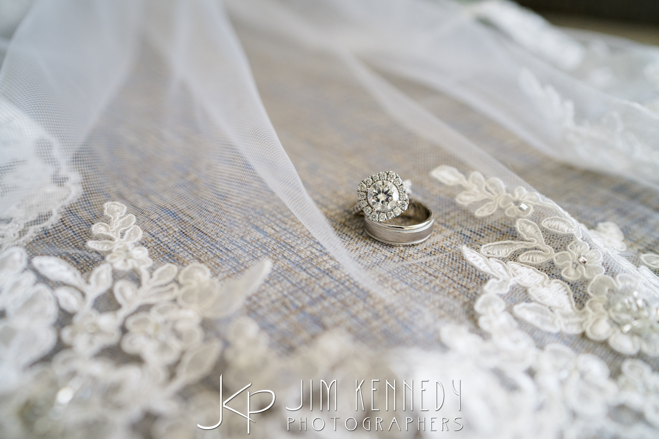 balboa-bay-resor-wedding-lynsey_0001.JPG