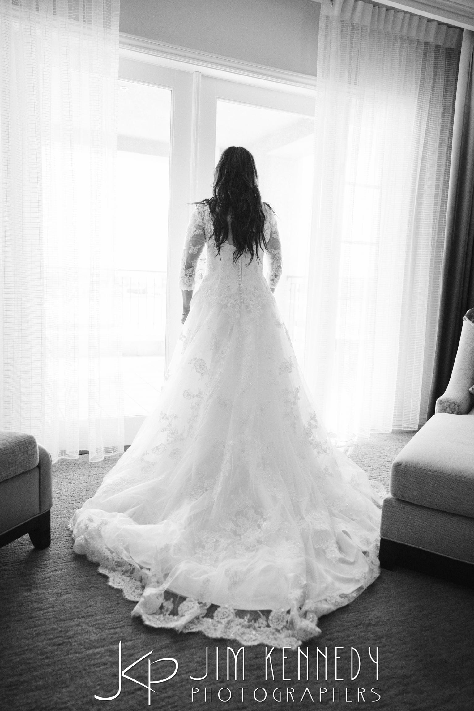 balboa-bay-resor-wedding-lynsey_0015.JPG