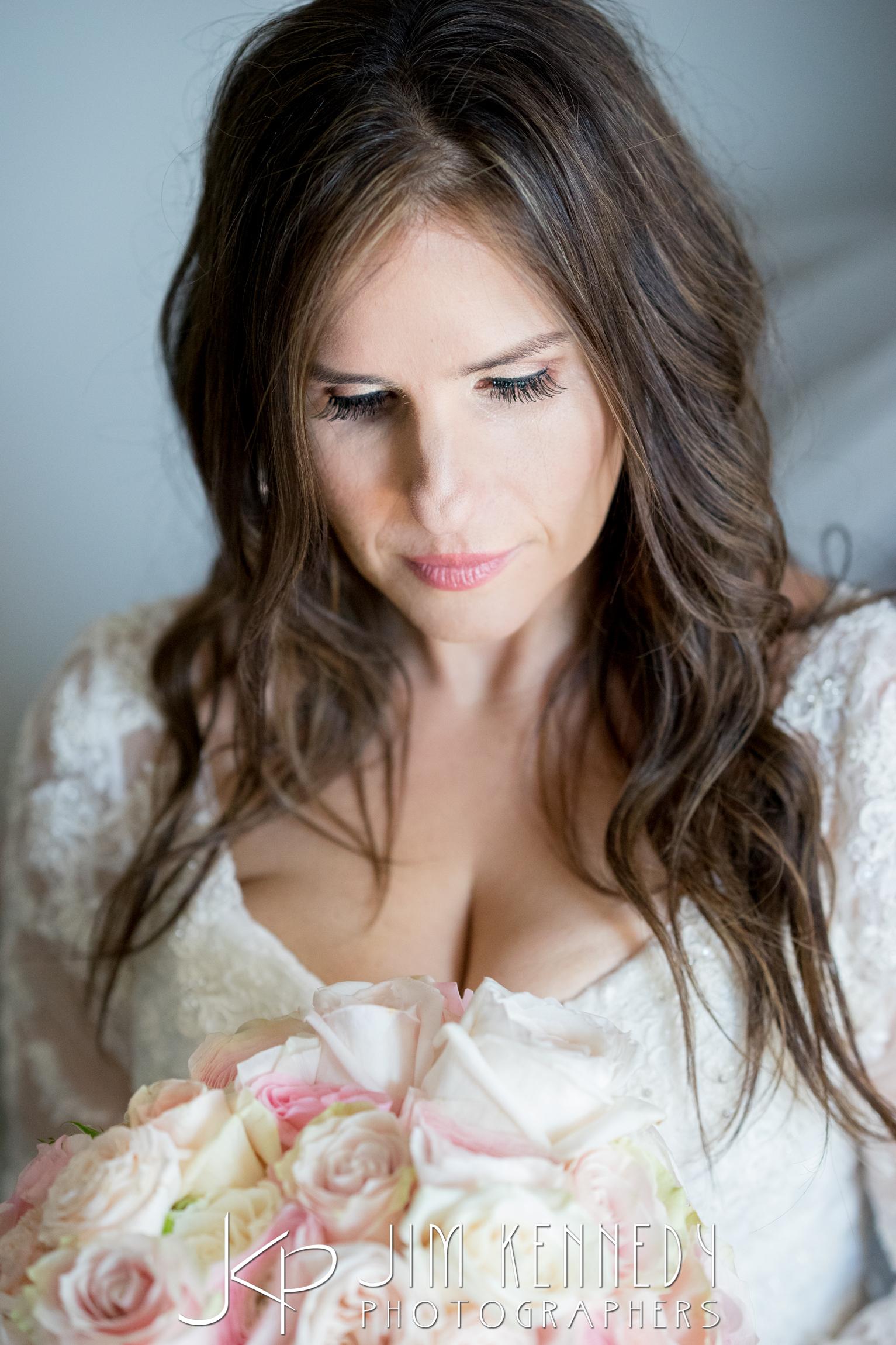 balboa-bay-resor-wedding-lynsey_0019.JPG