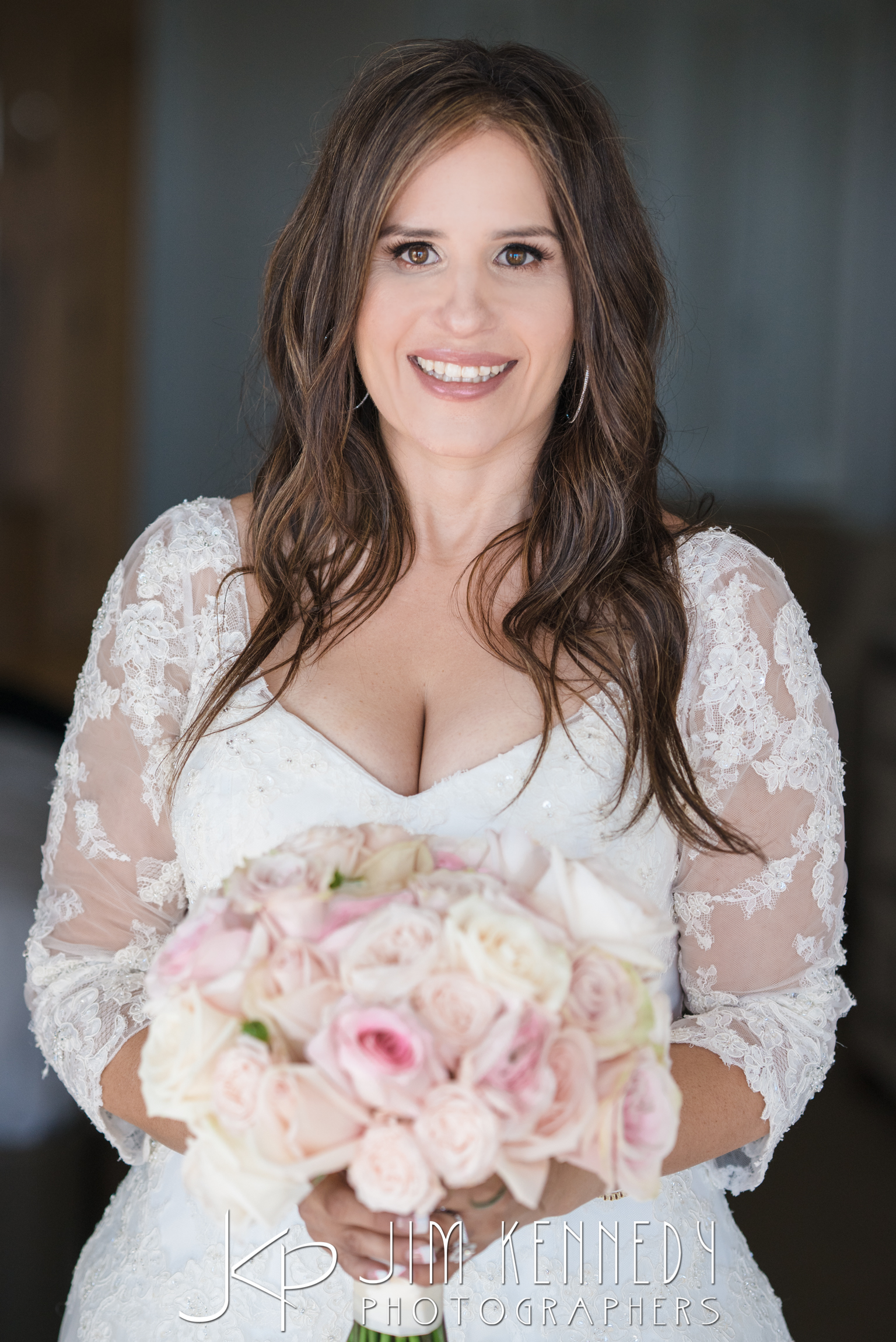balboa-bay-resor-wedding-lynsey_0021.JPG