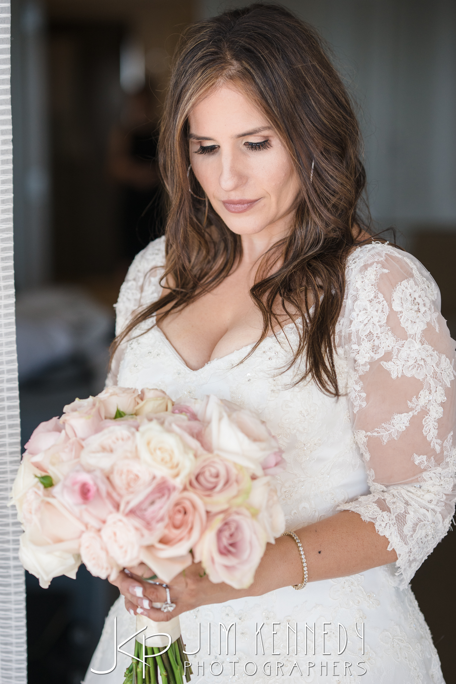 balboa-bay-resor-wedding-lynsey_0022.JPG