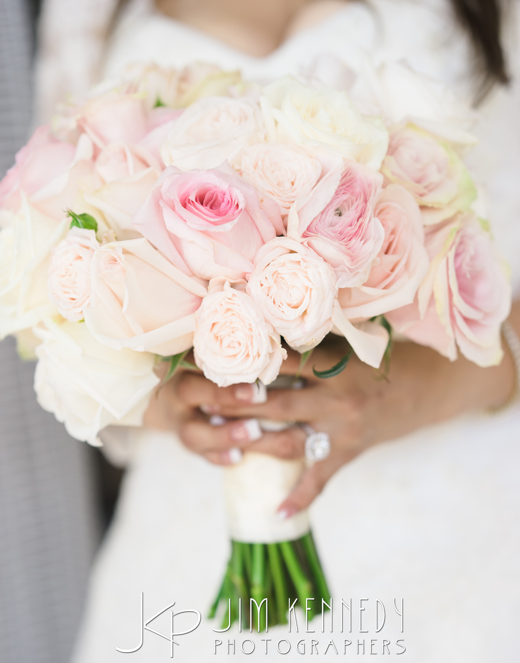 balboa-bay-resor-wedding-lynsey_0024.JPG