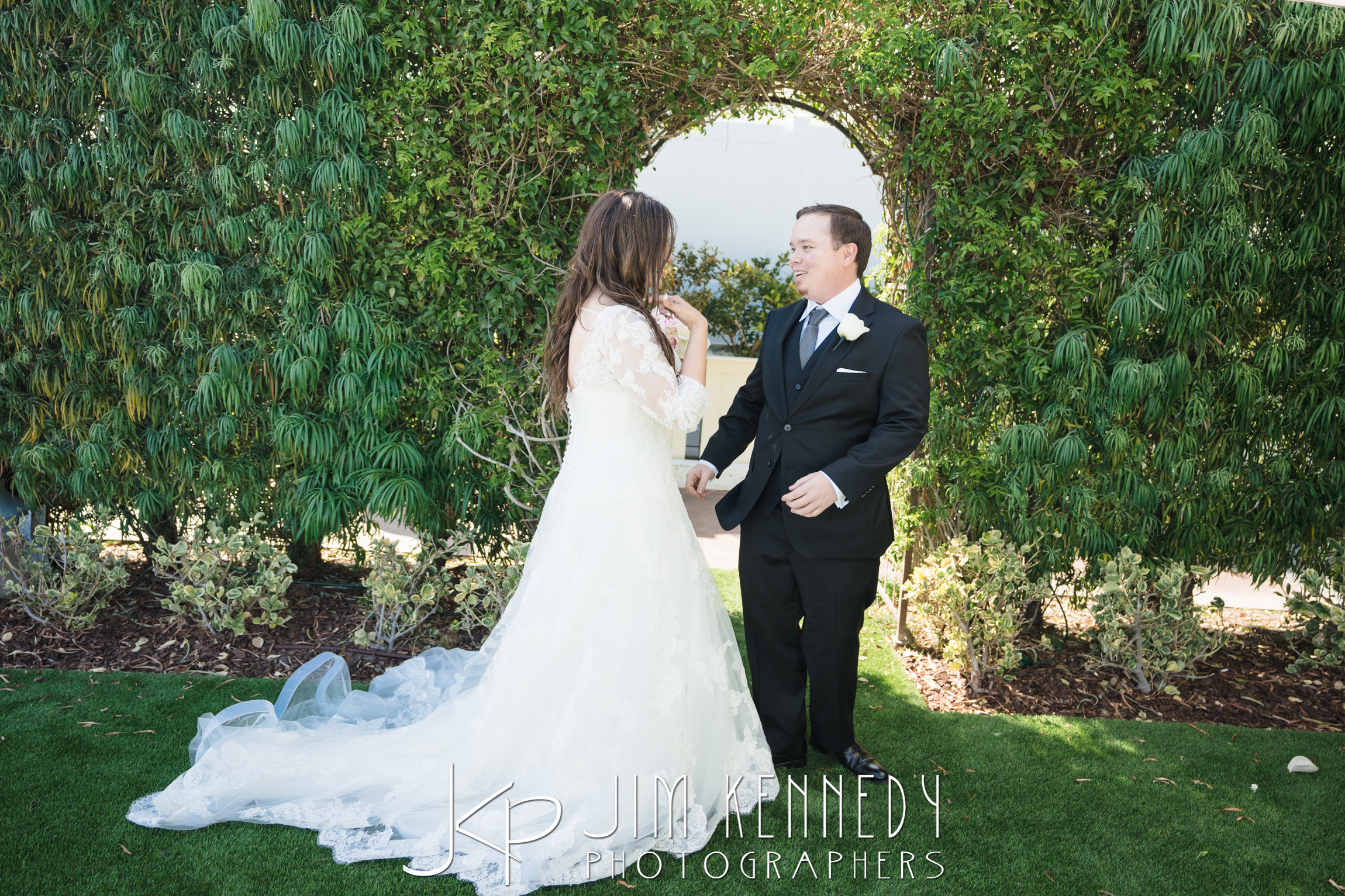 balboa-bay-resor-wedding-lynsey_0027.JPG