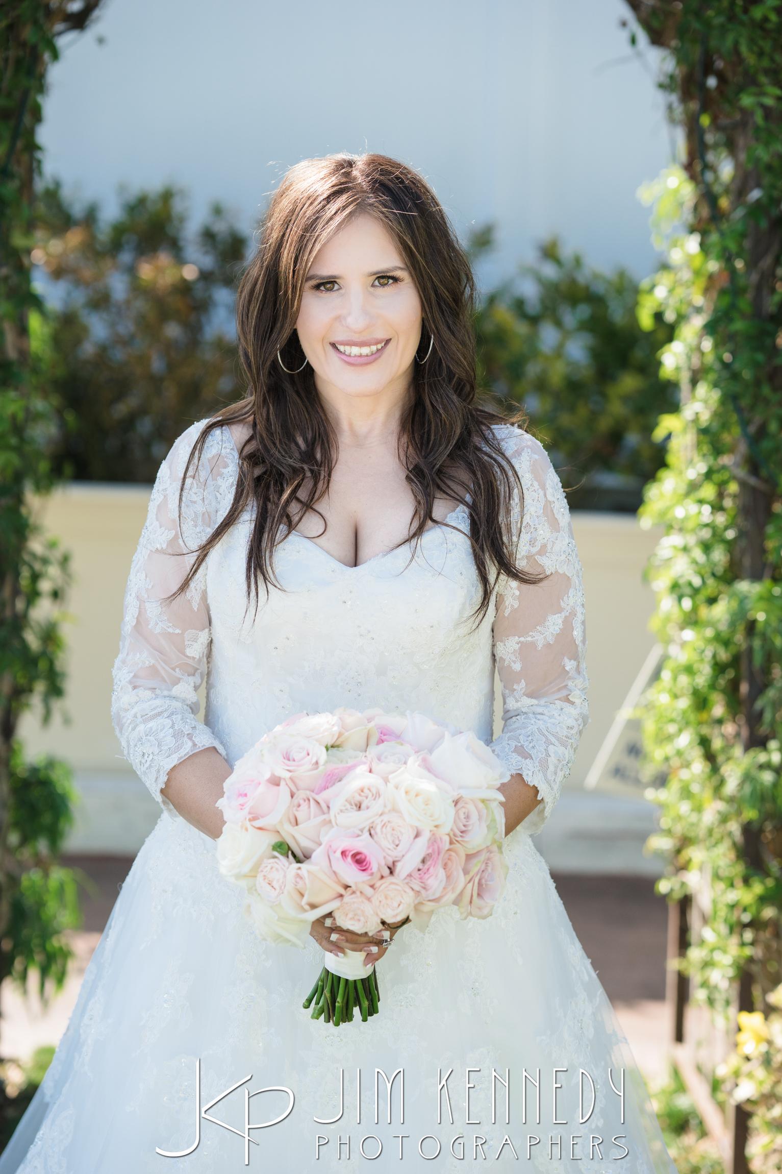 balboa-bay-resor-wedding-lynsey_0032.JPG