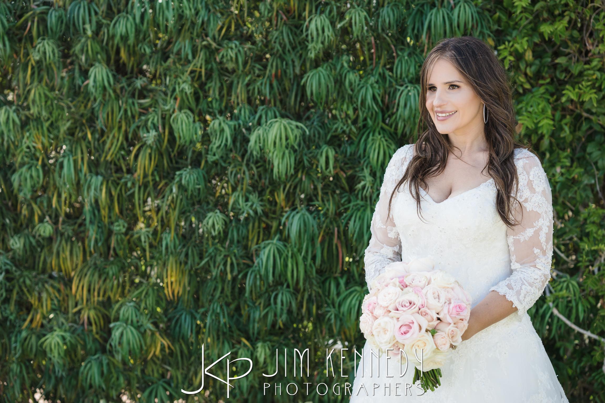 balboa-bay-resor-wedding-lynsey_0035.JPG
