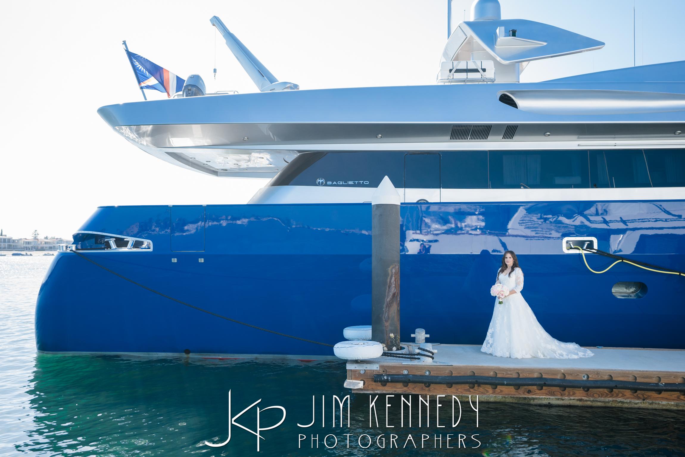 balboa-bay-resor-wedding-lynsey_0036.JPG