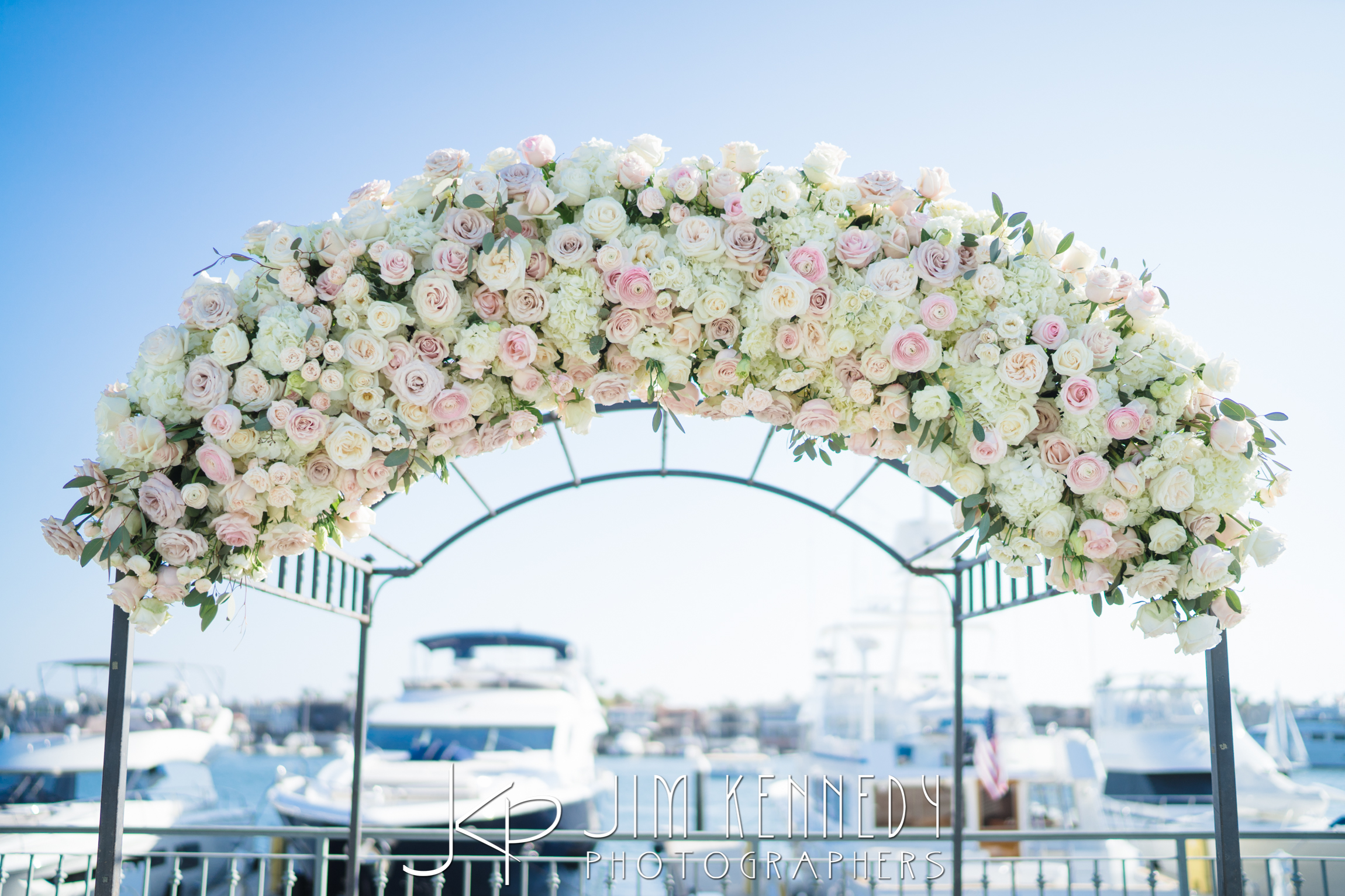balboa-bay-resor-wedding-lynsey_0045.JPG