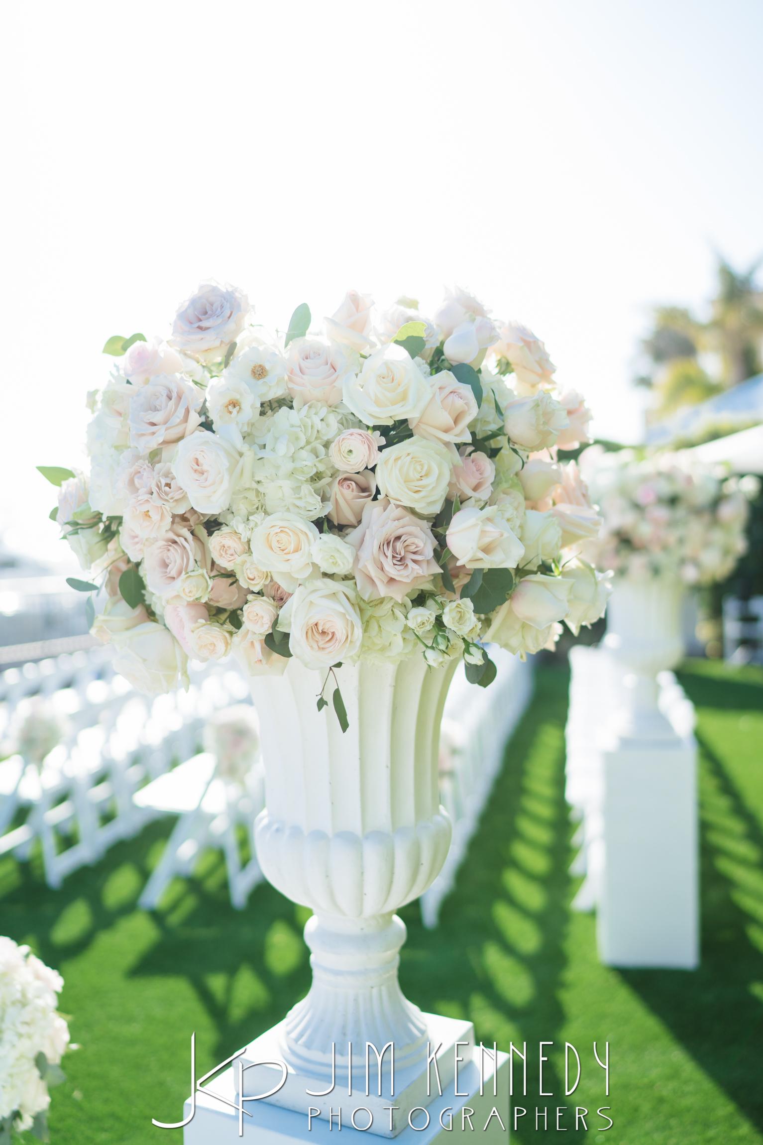 balboa-bay-resor-wedding-lynsey_0046.JPG