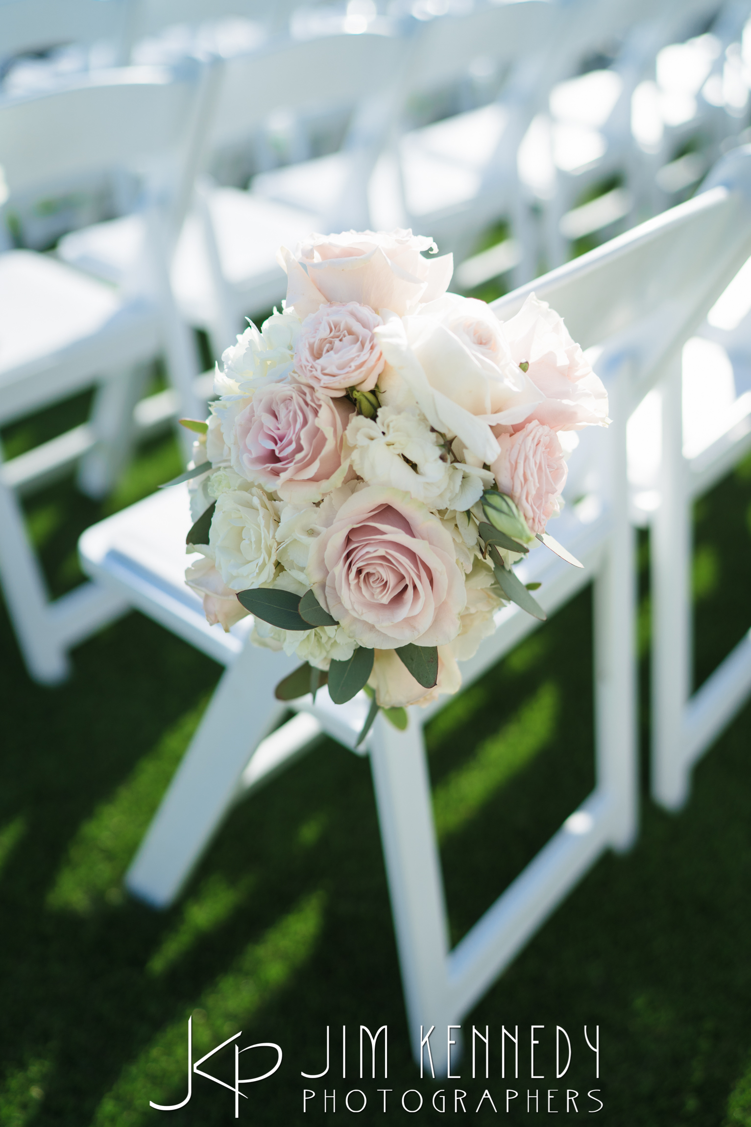 balboa-bay-resor-wedding-lynsey_0047.JPG