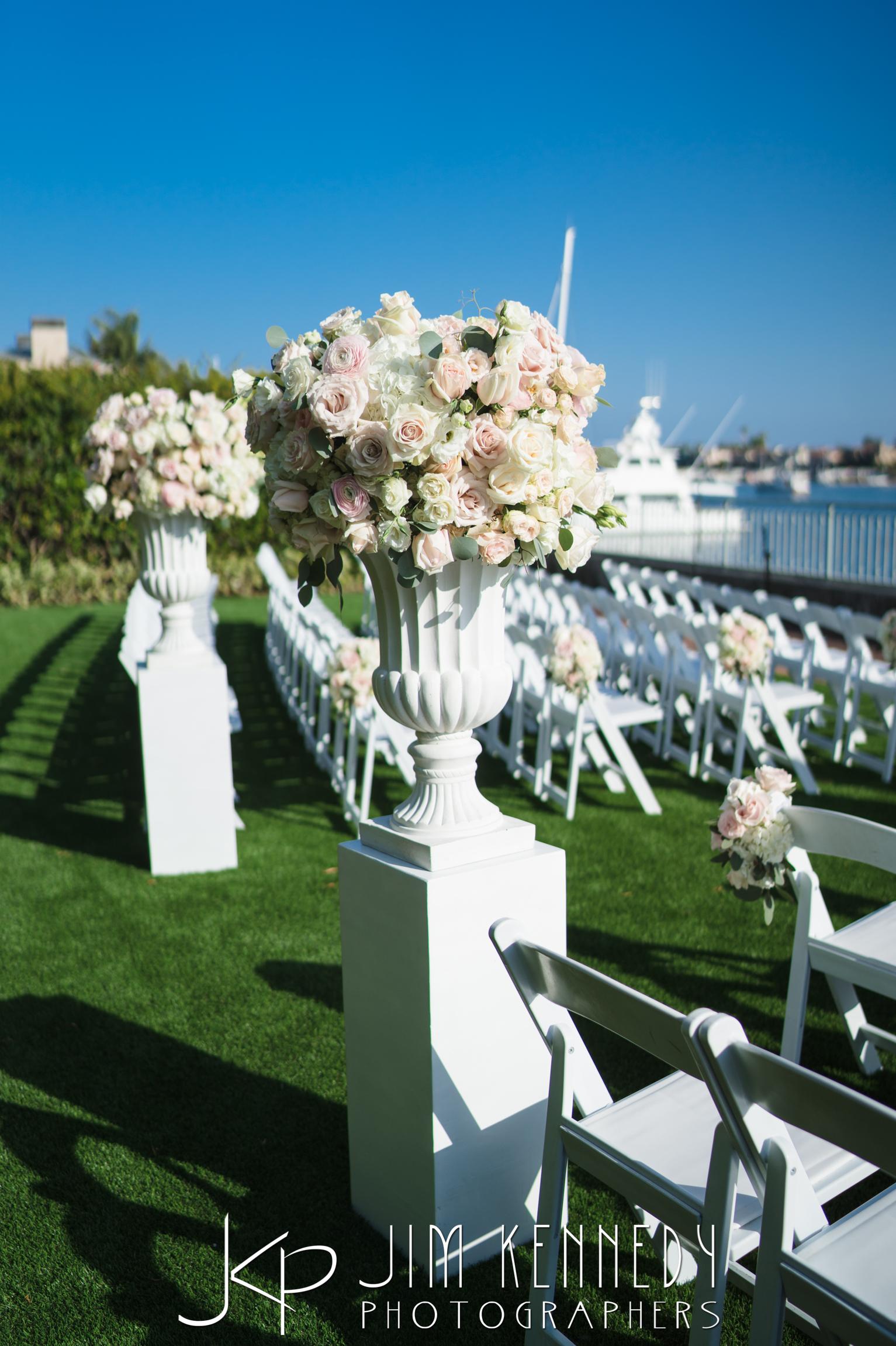 balboa-bay-resor-wedding-lynsey_0048.JPG