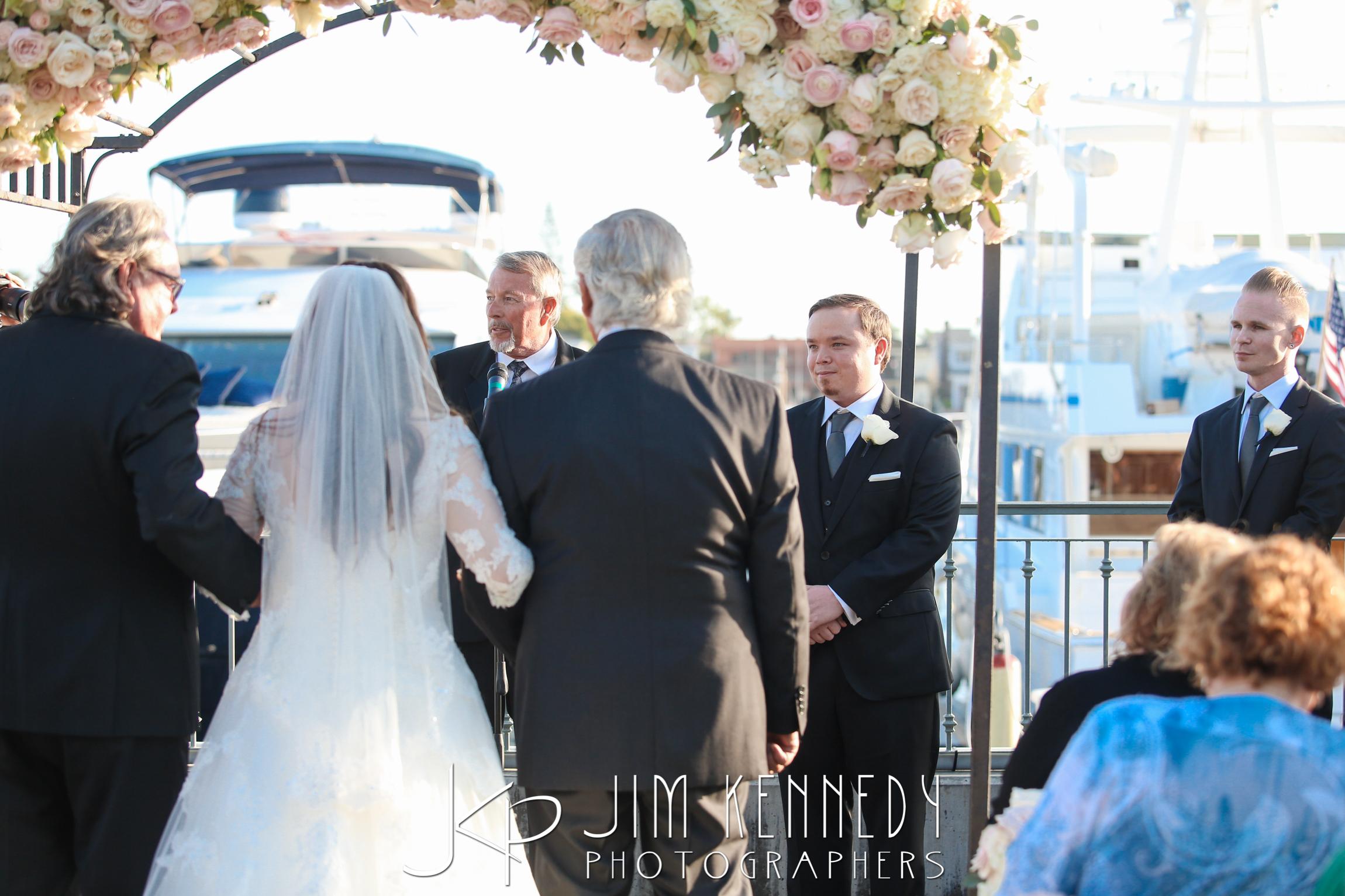 balboa-bay-resor-wedding-lynsey_0054.JPG