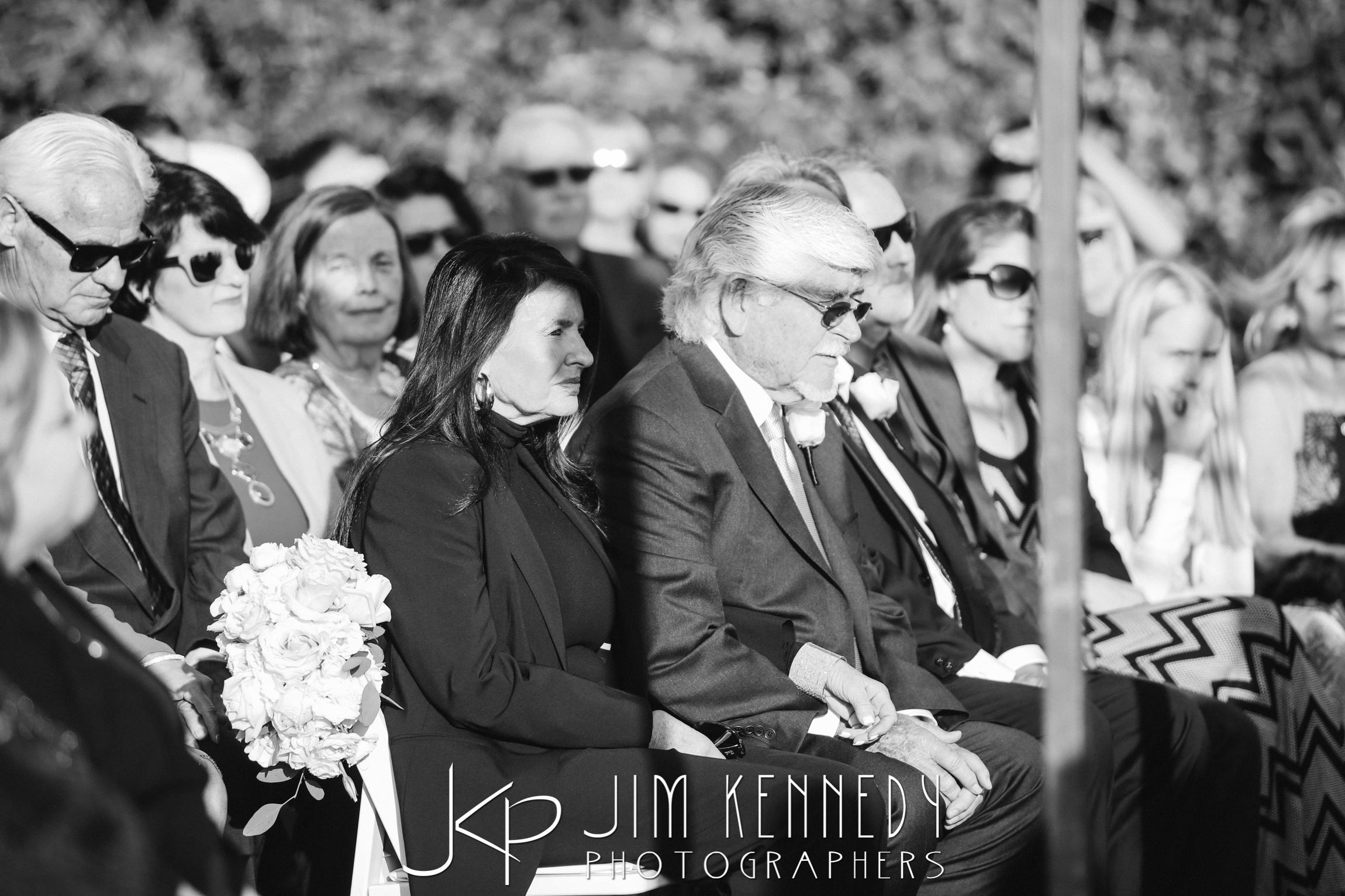 balboa-bay-resor-wedding-lynsey_0058.JPG