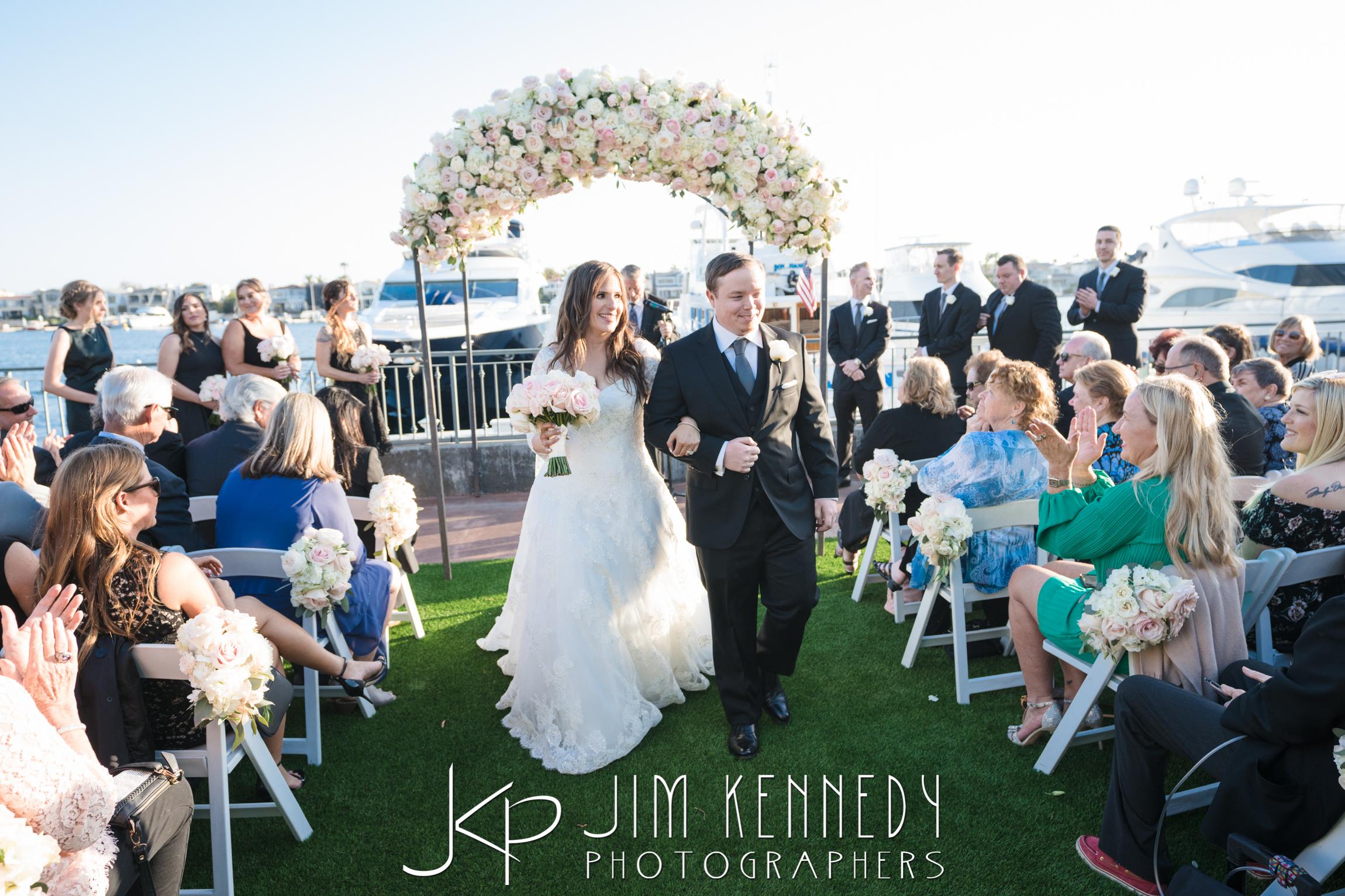 balboa-bay-resor-wedding-lynsey_0064.JPG