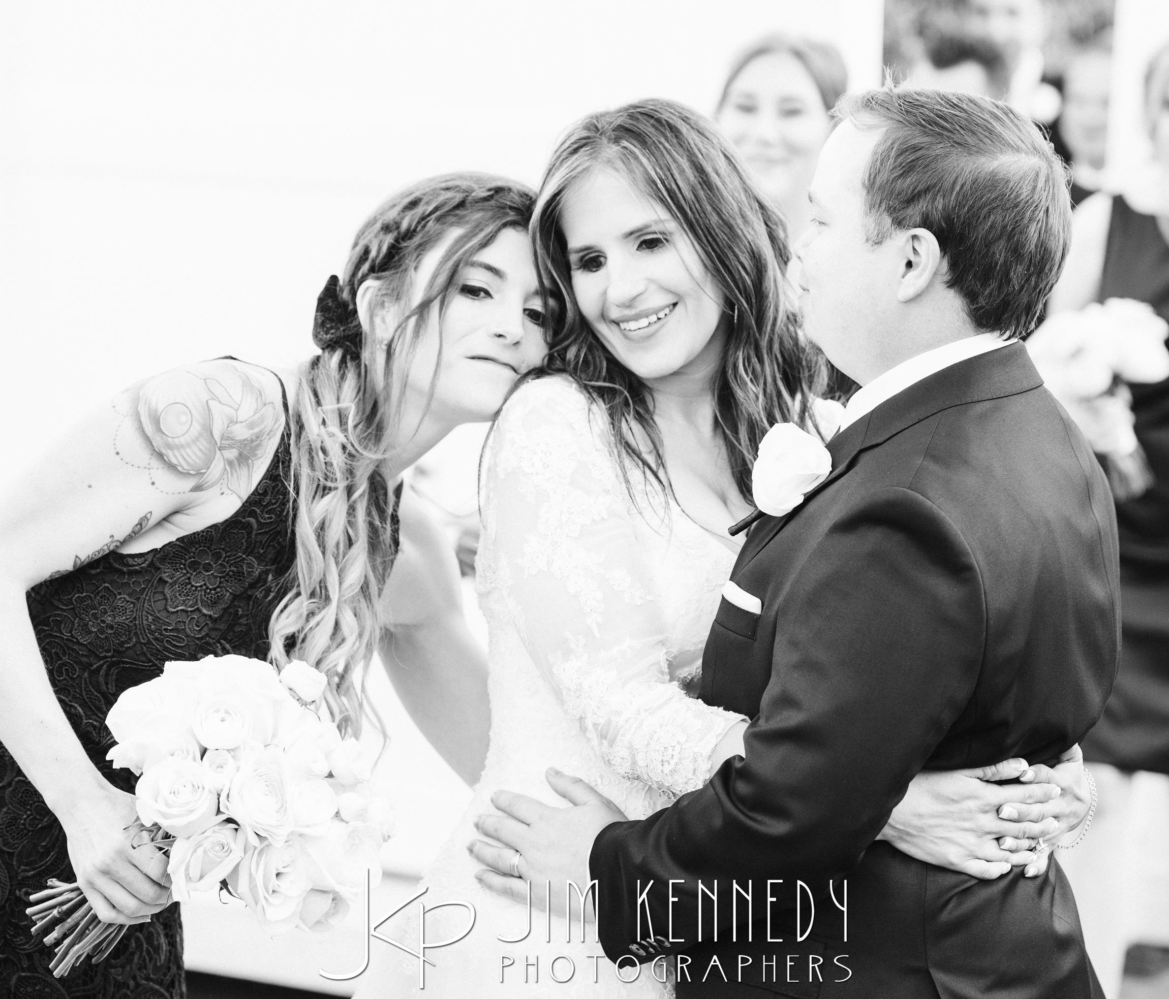 balboa-bay-resor-wedding-lynsey_0066.JPG