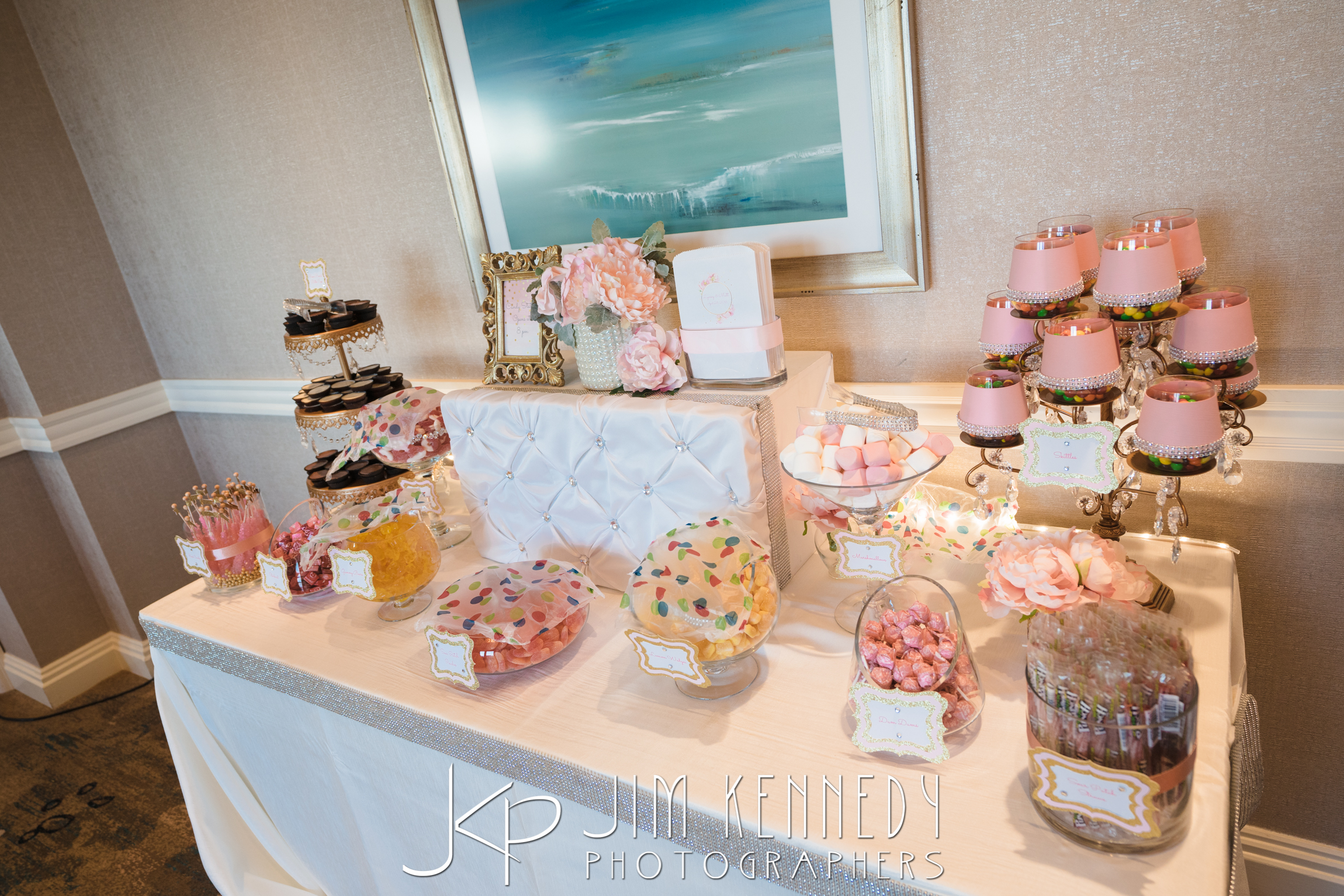 balboa-bay-resor-wedding-lynsey_0077.JPG