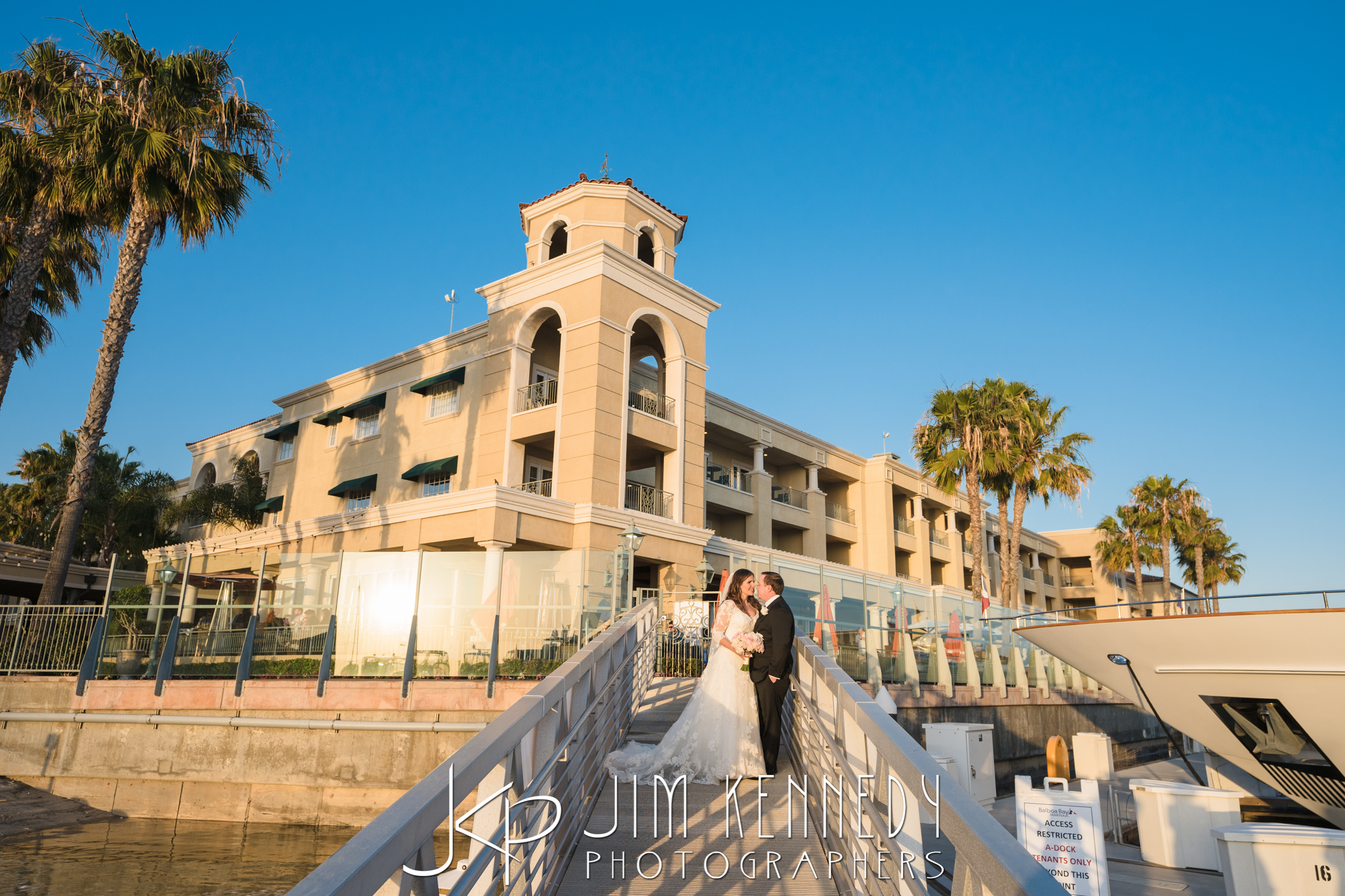 balboa-bay-resor-wedding-lynsey_0081.JPG