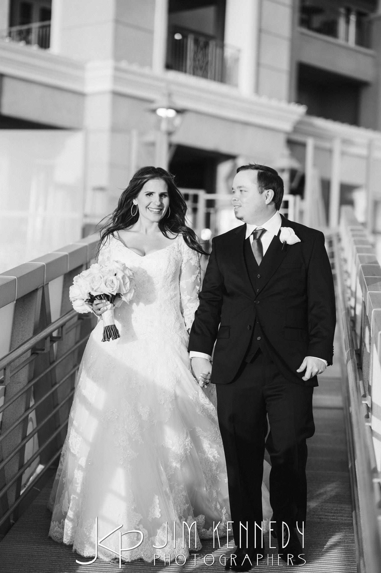 balboa-bay-resor-wedding-lynsey_0082.JPG