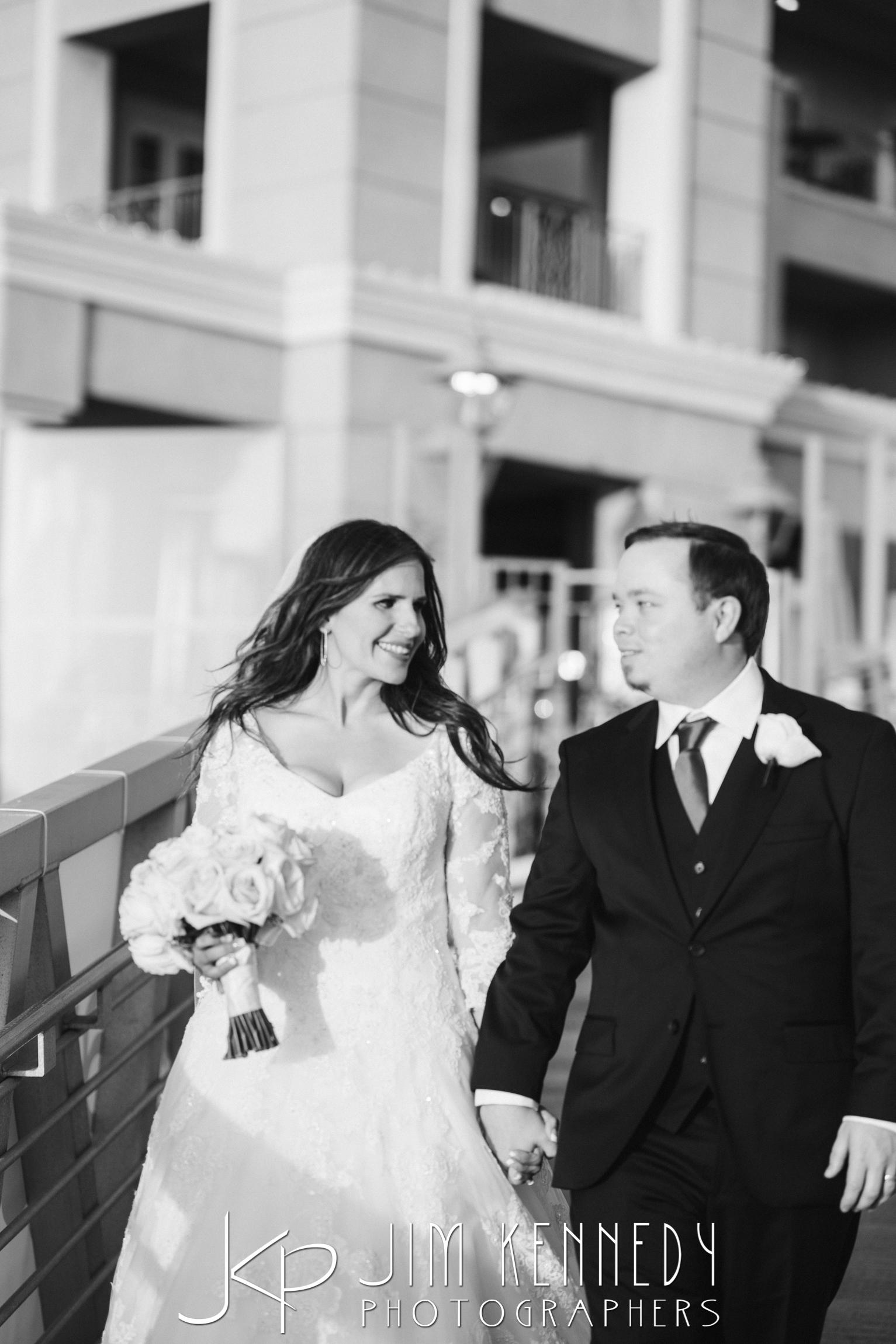 balboa-bay-resor-wedding-lynsey_0083.JPG