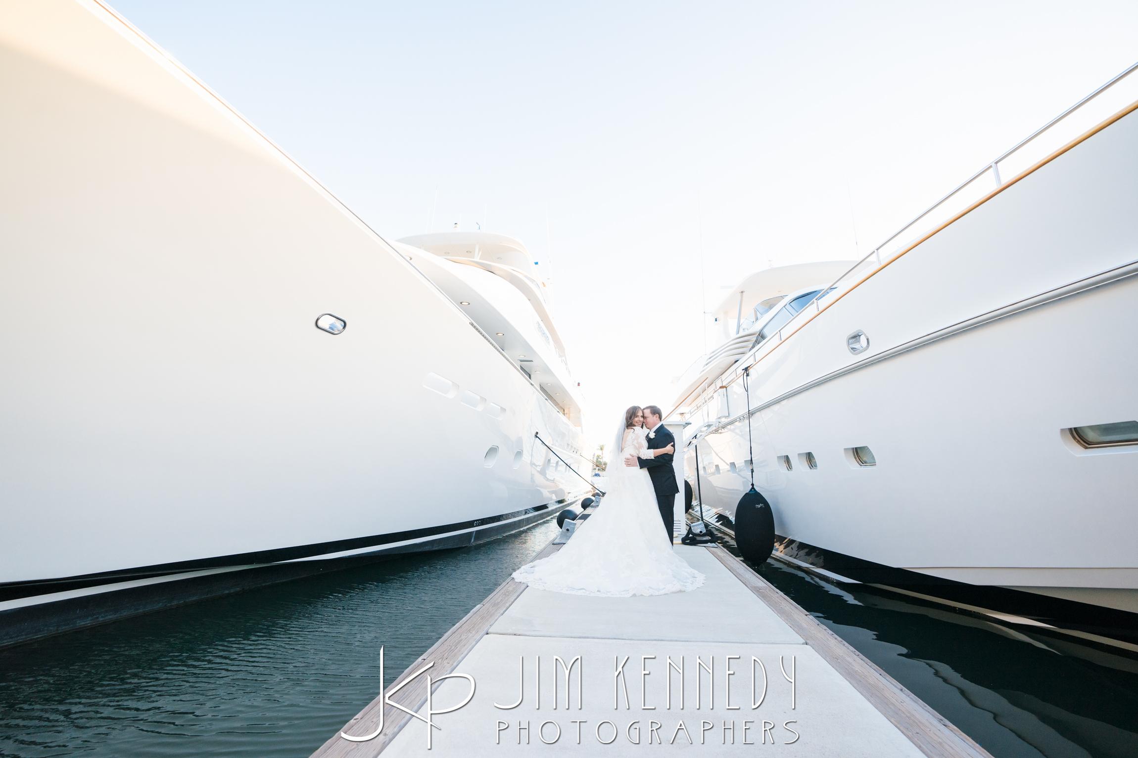 balboa-bay-resor-wedding-lynsey_0086.JPG