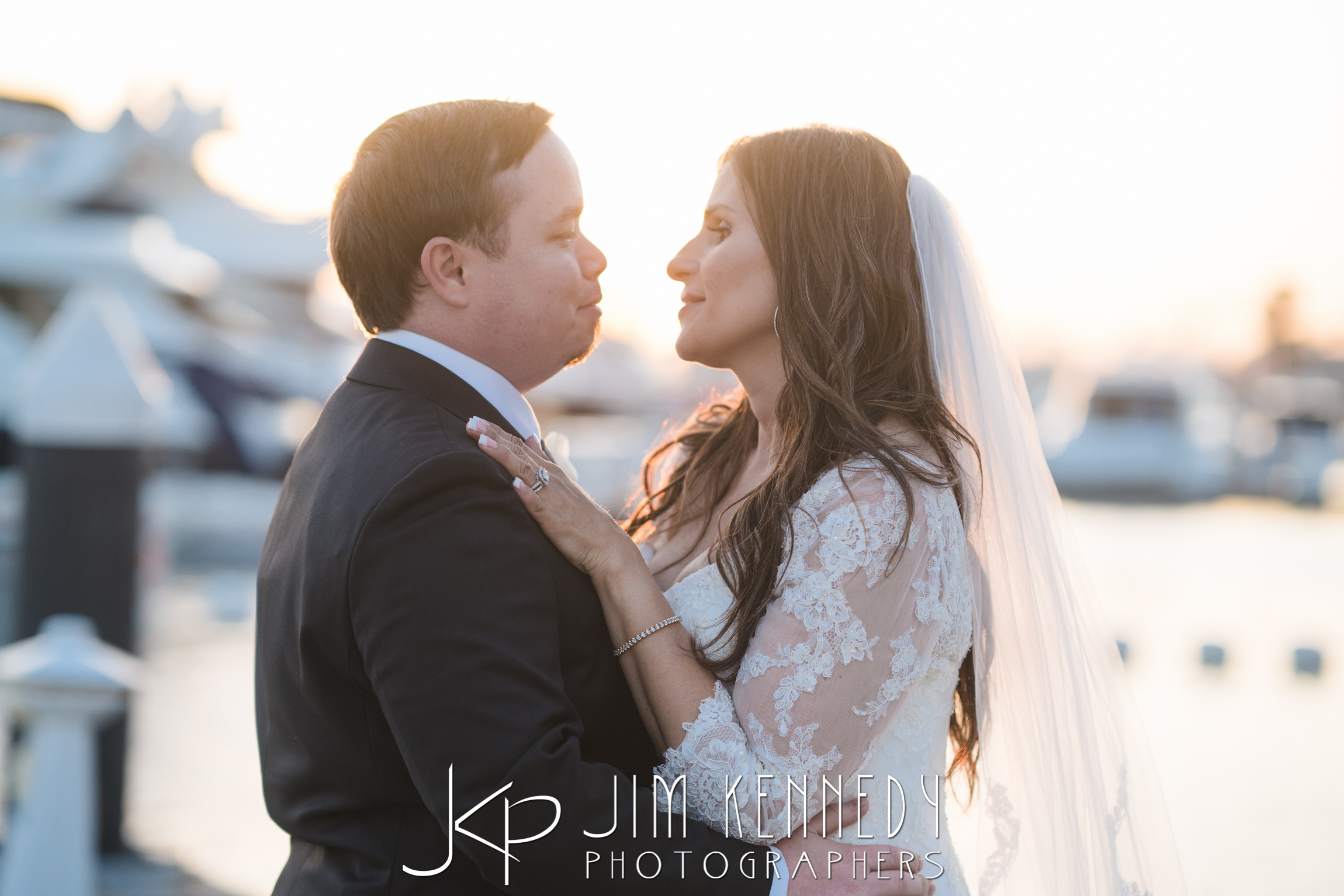 balboa-bay-resor-wedding-lynsey_0096.JPG