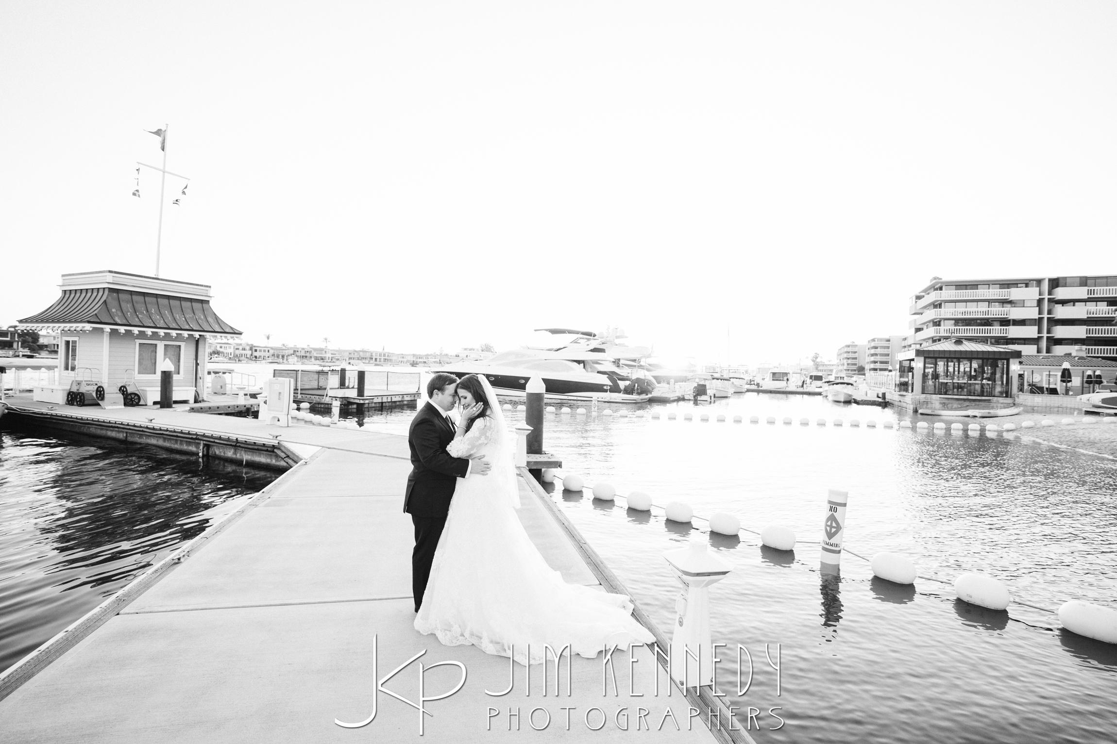 balboa-bay-resor-wedding-lynsey_0101.JPG