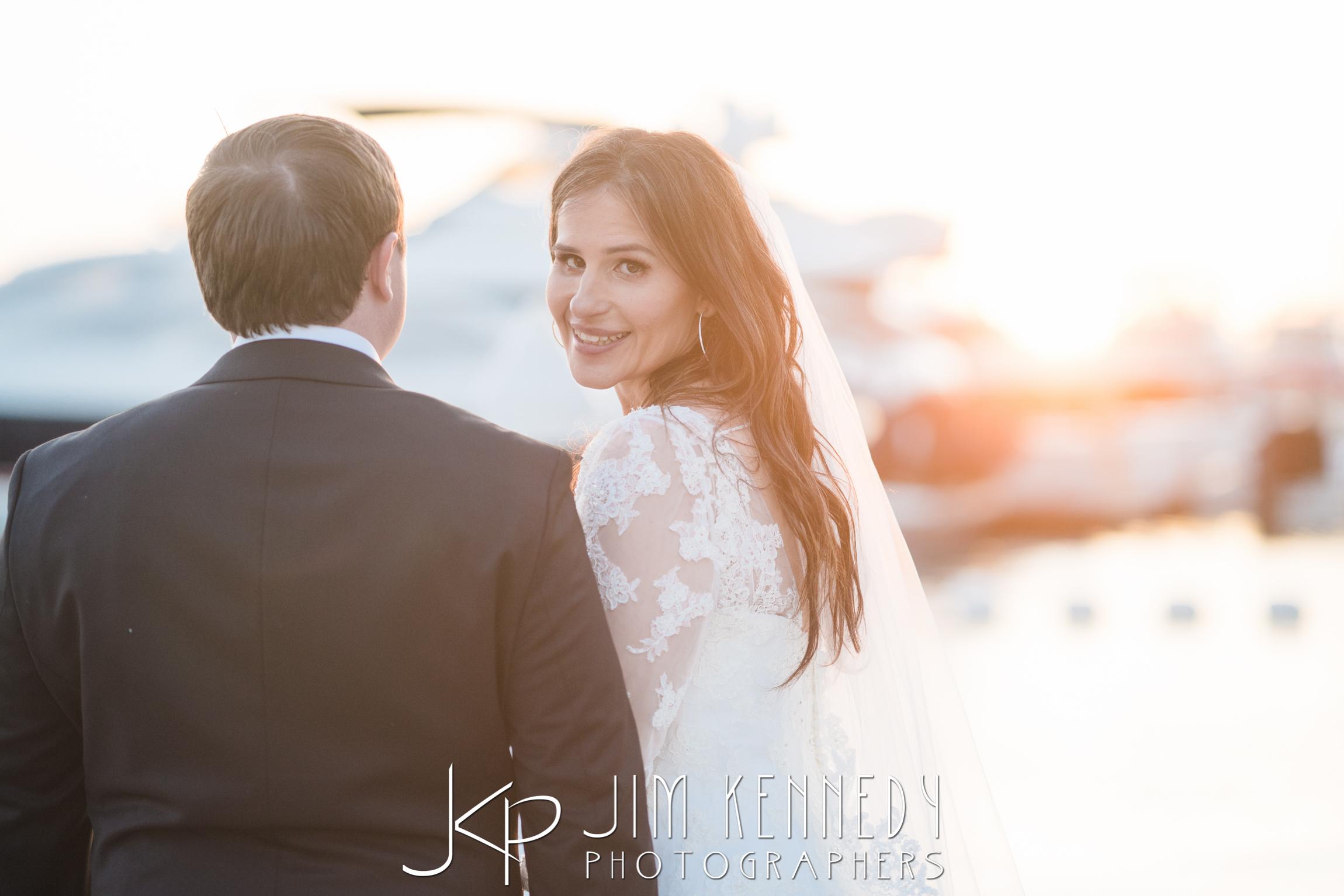 balboa-bay-resor-wedding-lynsey_0102.JPG