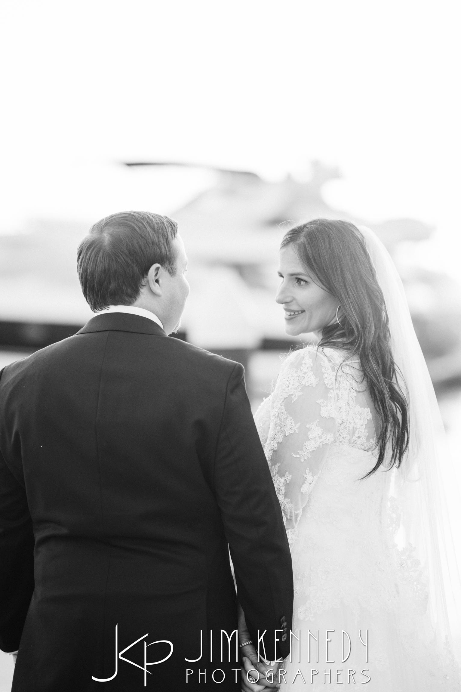 balboa-bay-resor-wedding-lynsey_0103.JPG