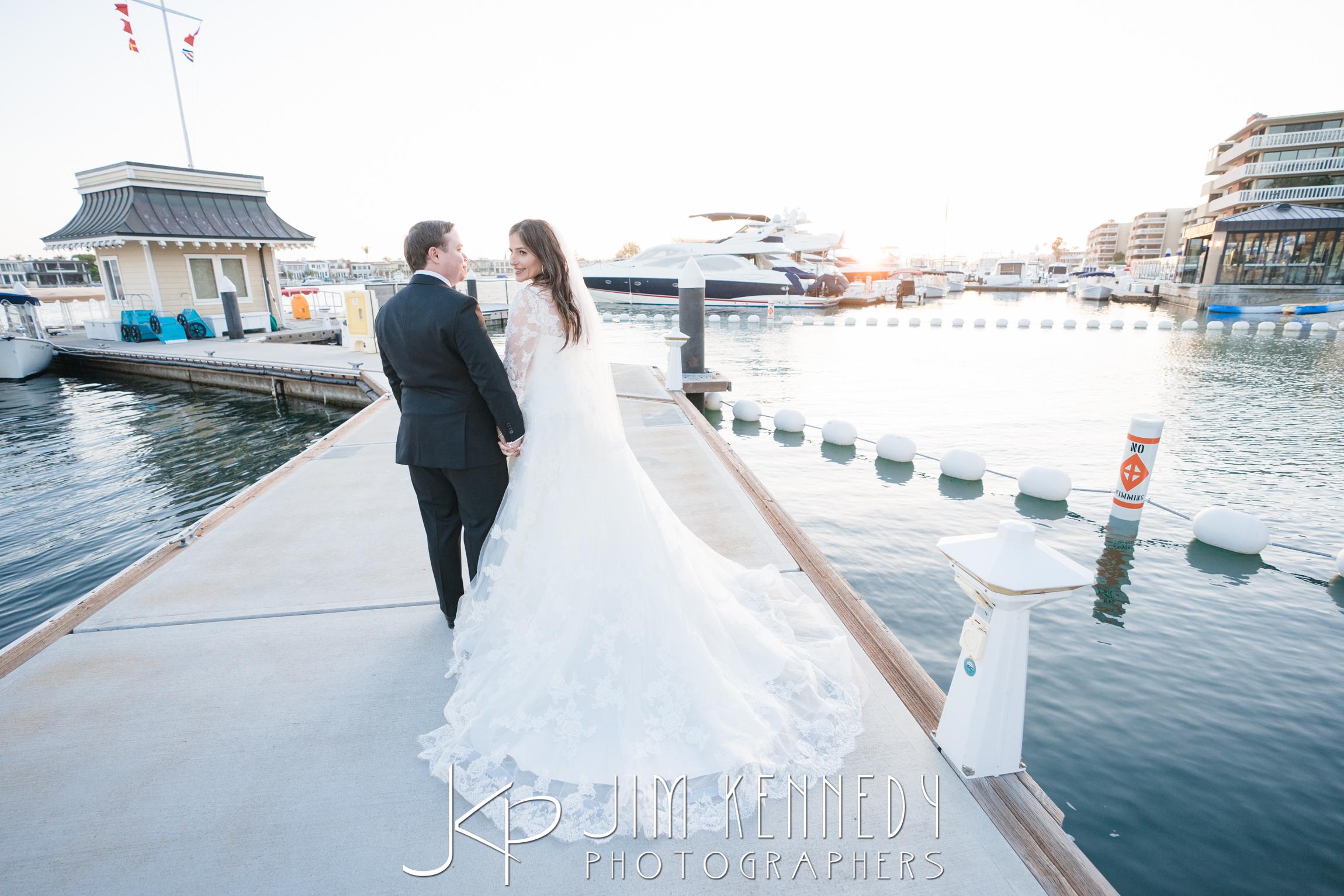 balboa-bay-resor-wedding-lynsey_0104.JPG