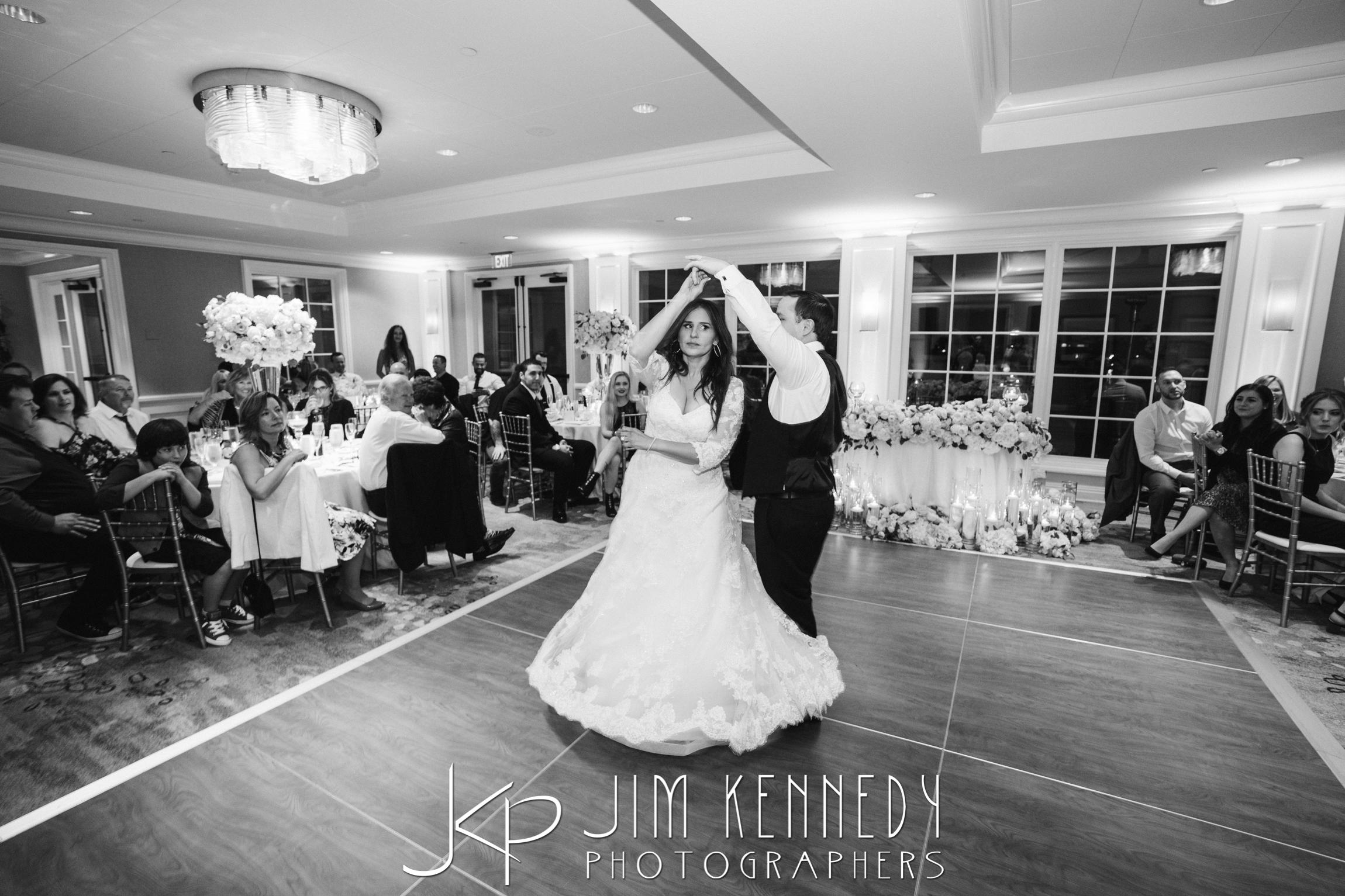 balboa-bay-resor-wedding-lynsey_0111.JPG