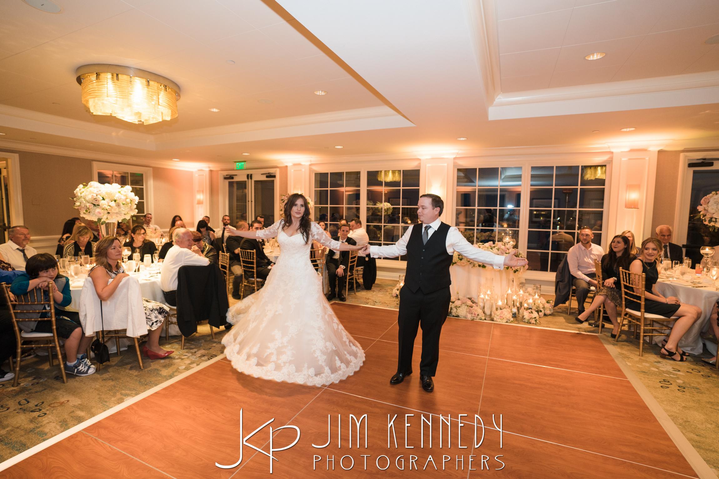 balboa-bay-resor-wedding-lynsey_0113.JPG