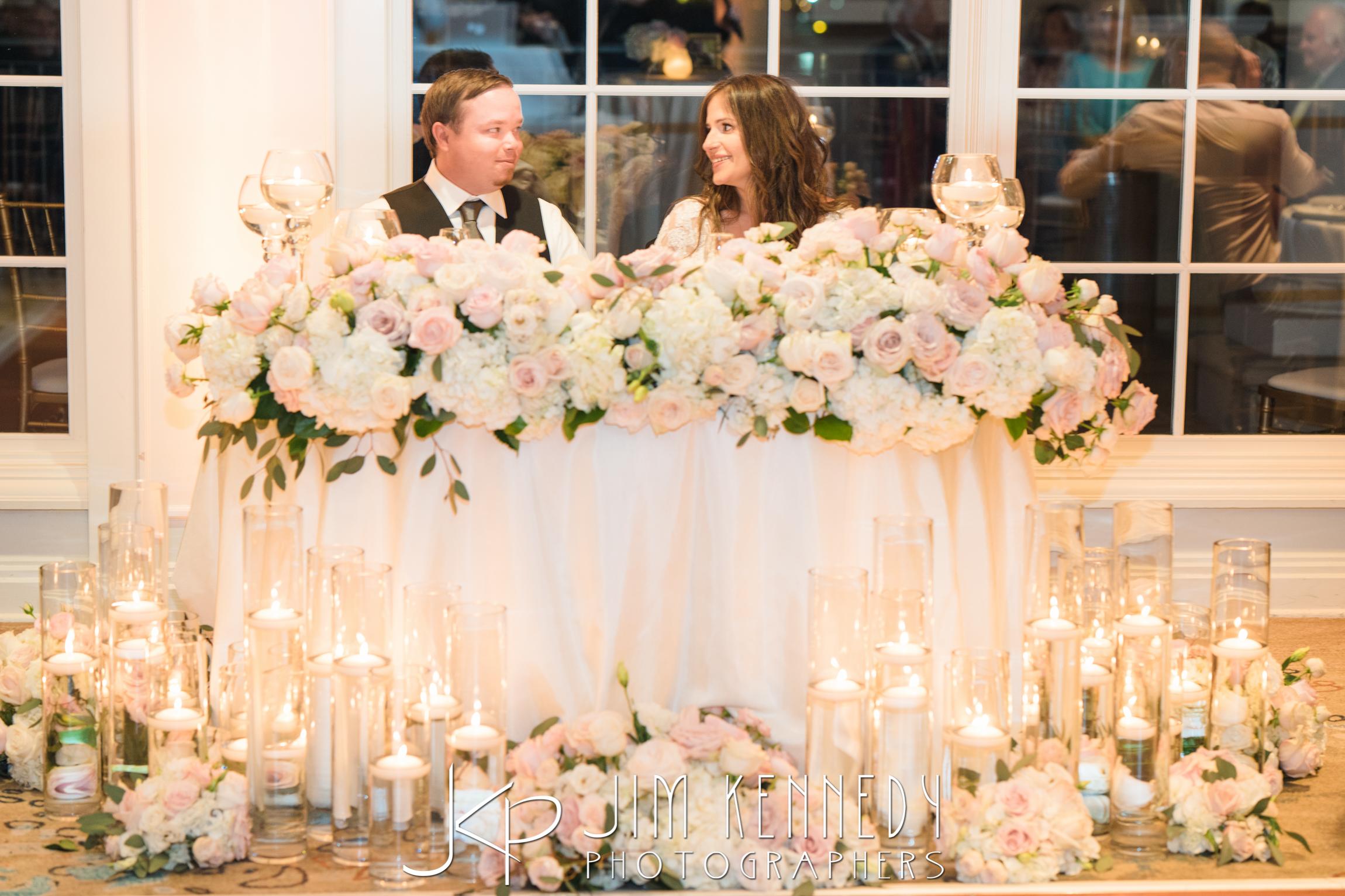 balboa-bay-resor-wedding-lynsey_0114.JPG