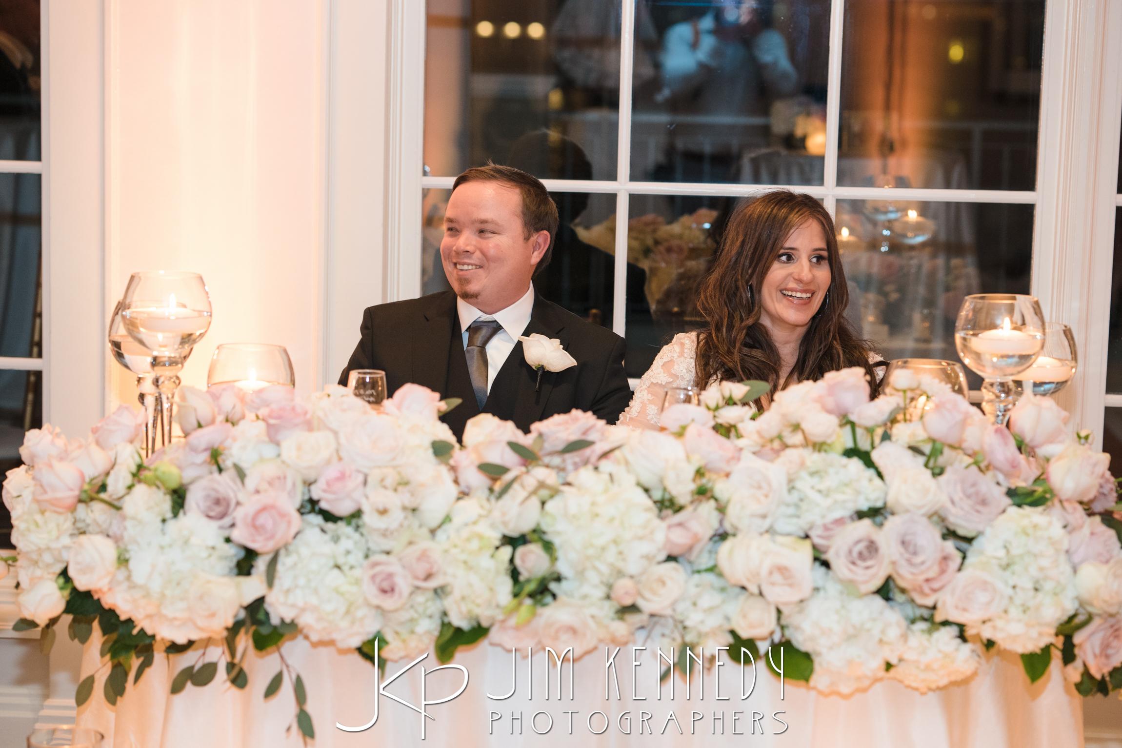 balboa-bay-resor-wedding-lynsey_0117.JPG