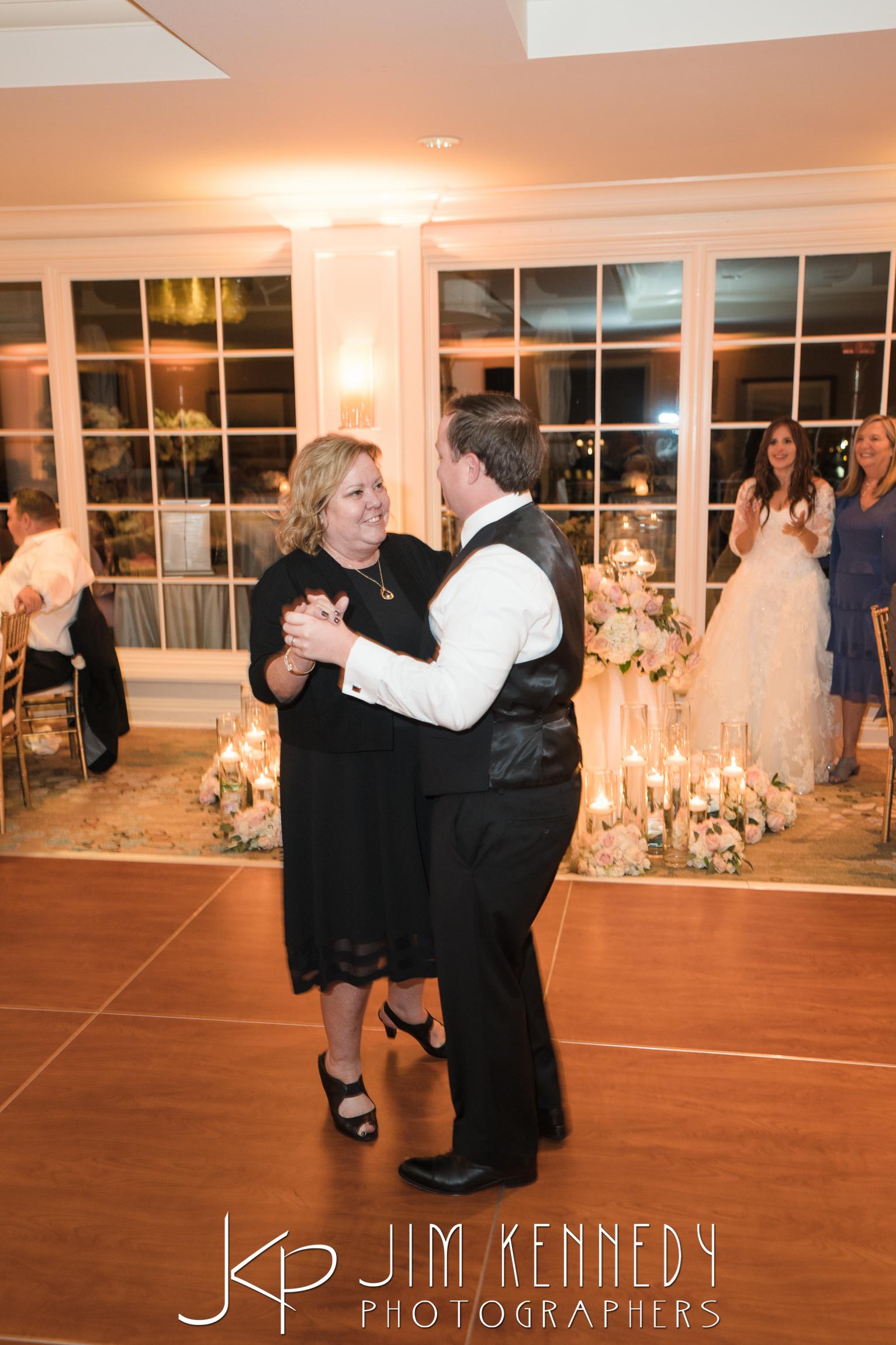 balboa-bay-resor-wedding-lynsey_0122.JPG
