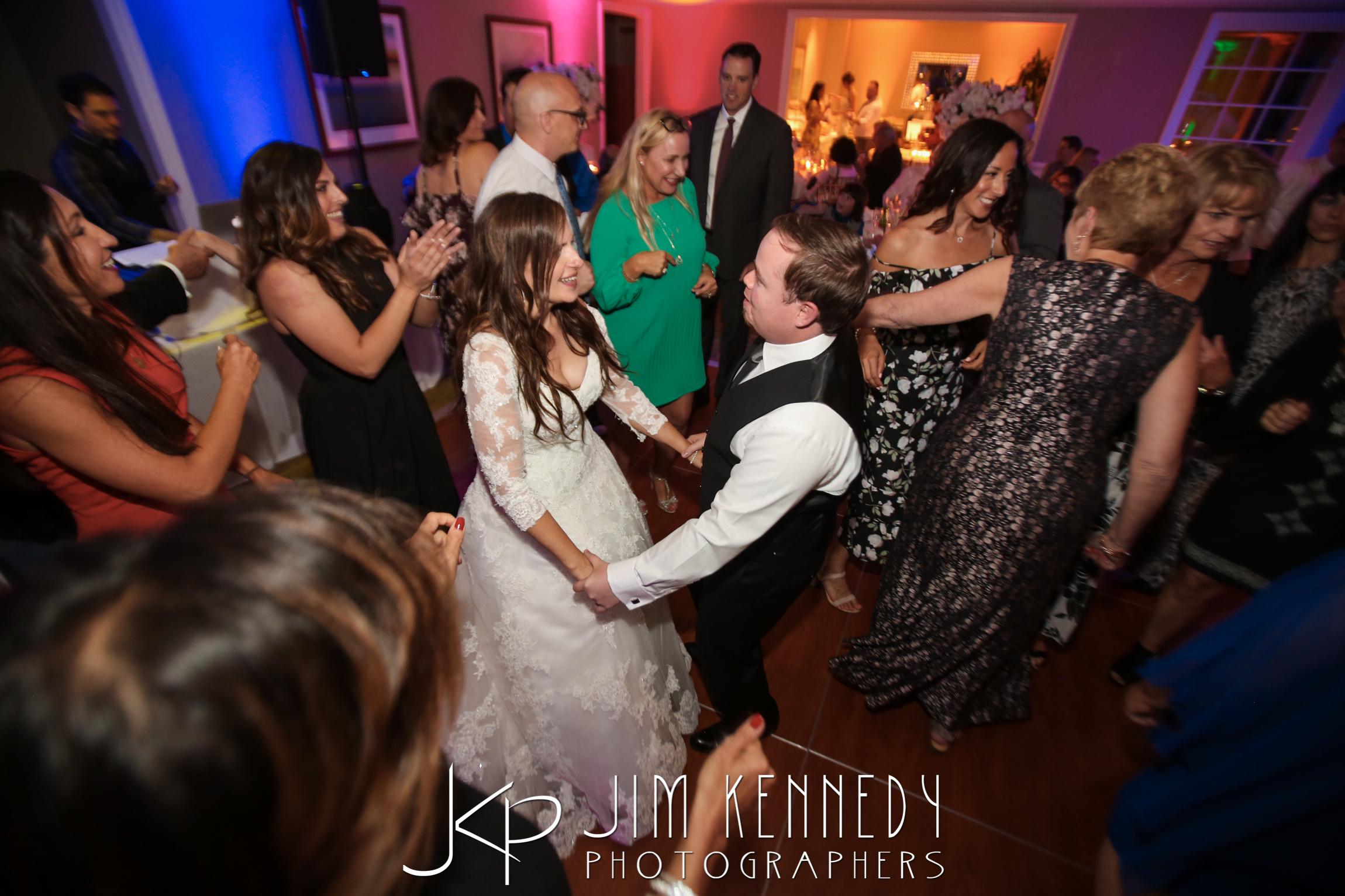 balboa-bay-resor-wedding-lynsey_0125.JPG