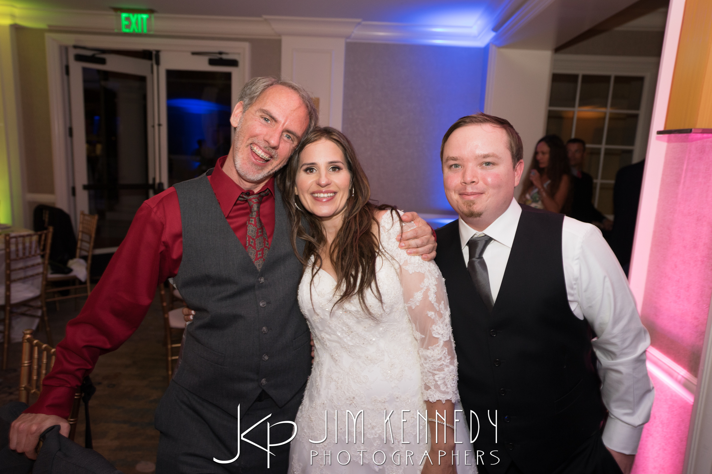 balboa-bay-resor-wedding-lynsey_0133.JPG