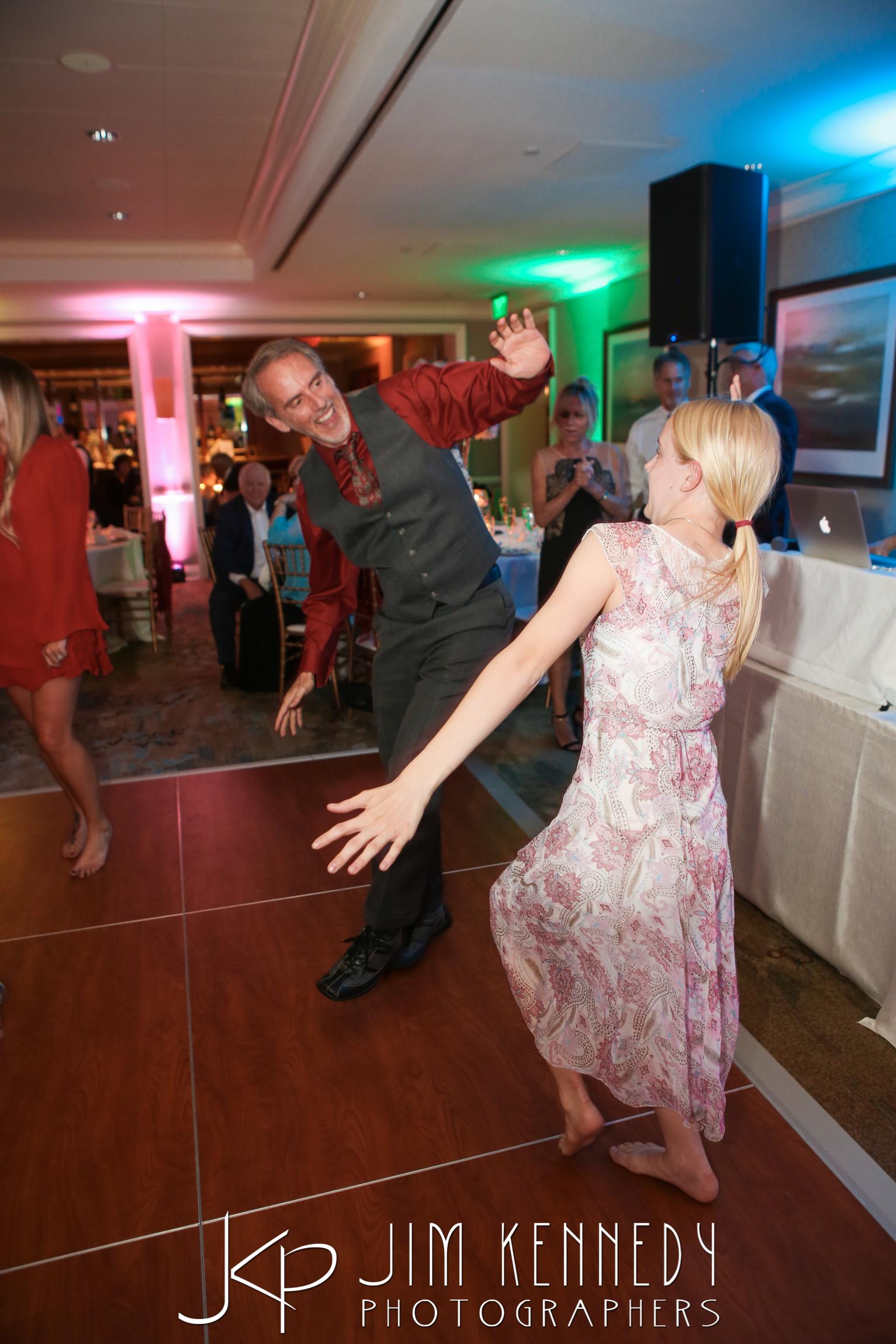 balboa-bay-resor-wedding-lynsey_0135.JPG