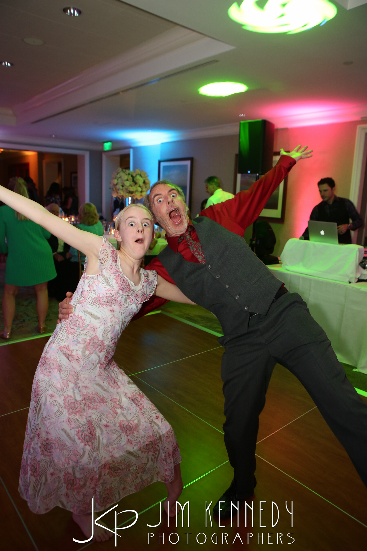 balboa-bay-resor-wedding-lynsey_0139.JPG