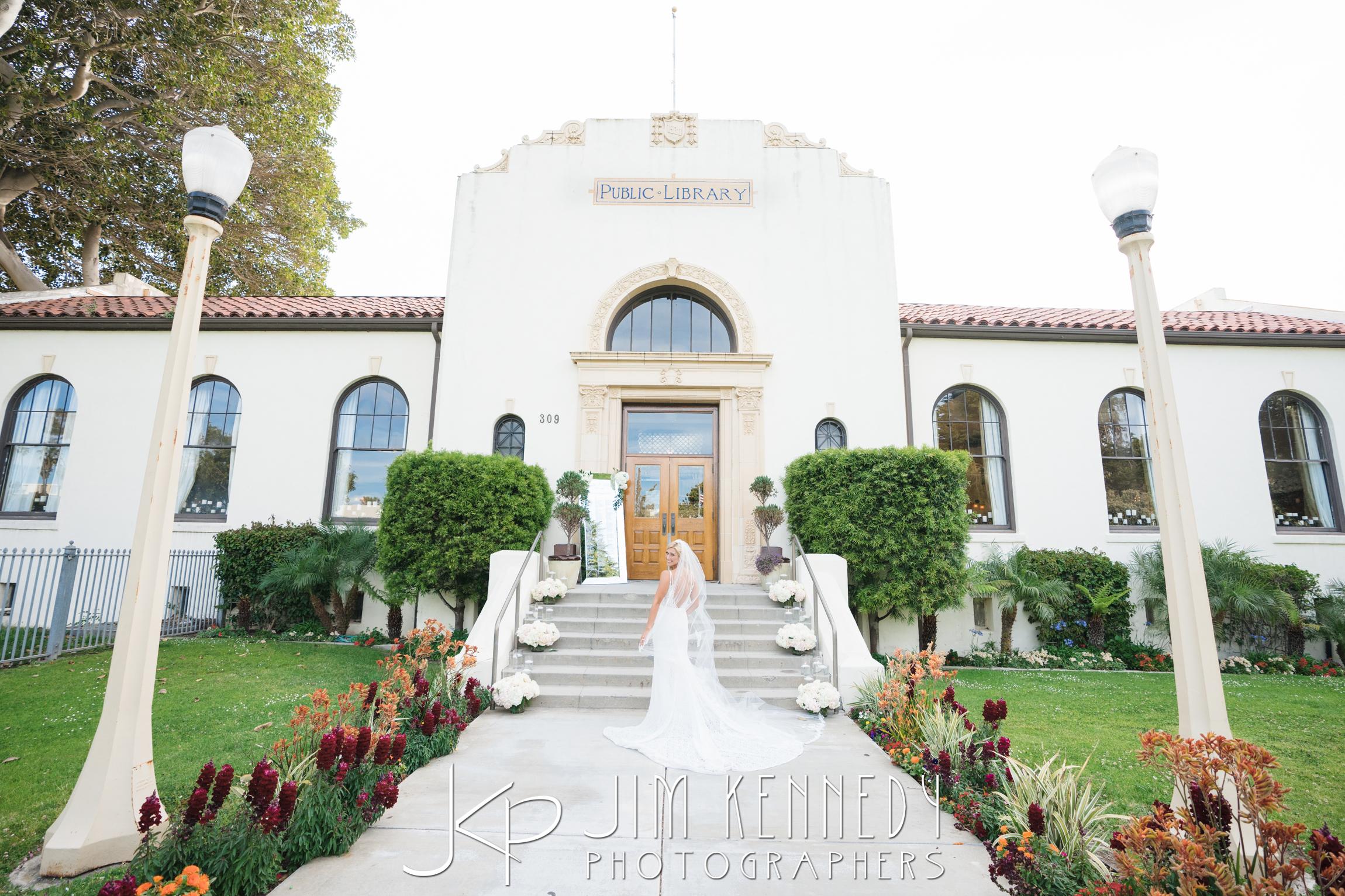 wayfares-redondo-beach-historic-library_0154.JPG