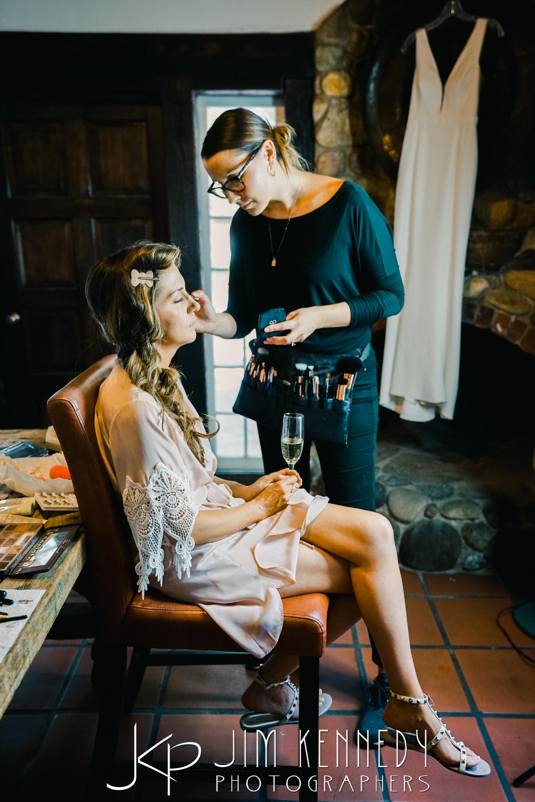 rancho_las_lomas_wedding_lauren_dylan_0004.JPG