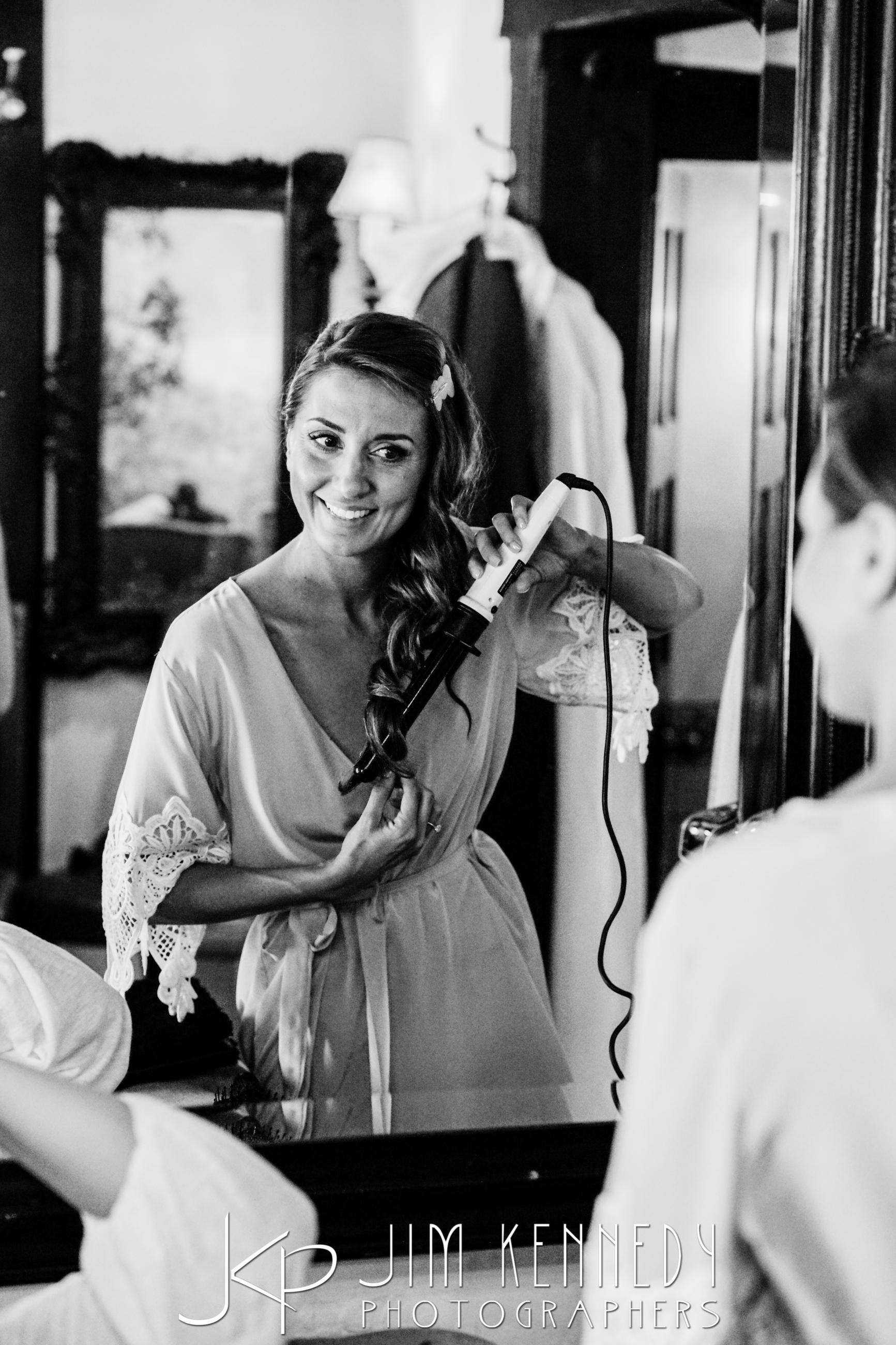 rancho_las_lomas_wedding_lauren_dylan_0014.JPG