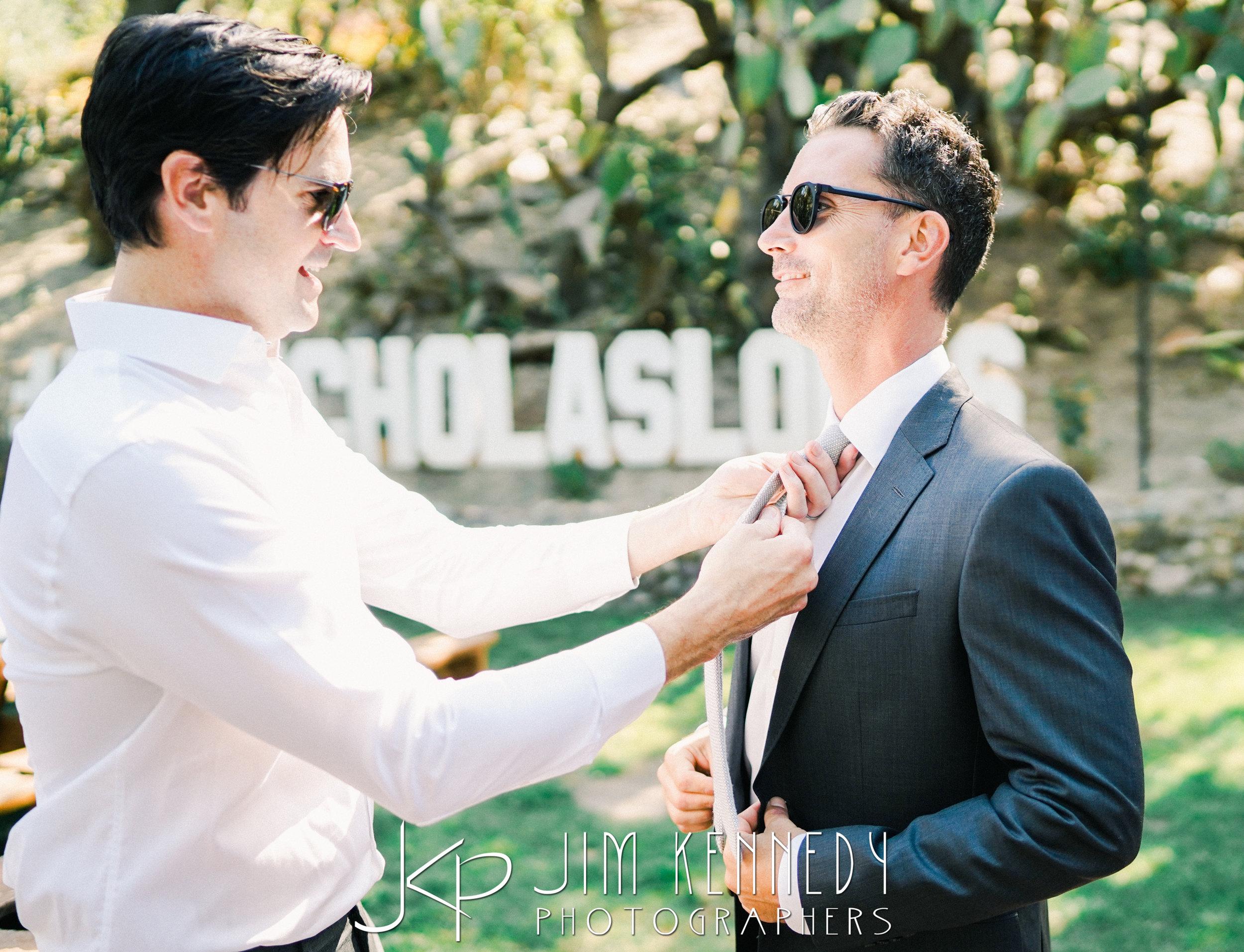 rancho_las_lomas_wedding_lauren_dylan_0021.JPG