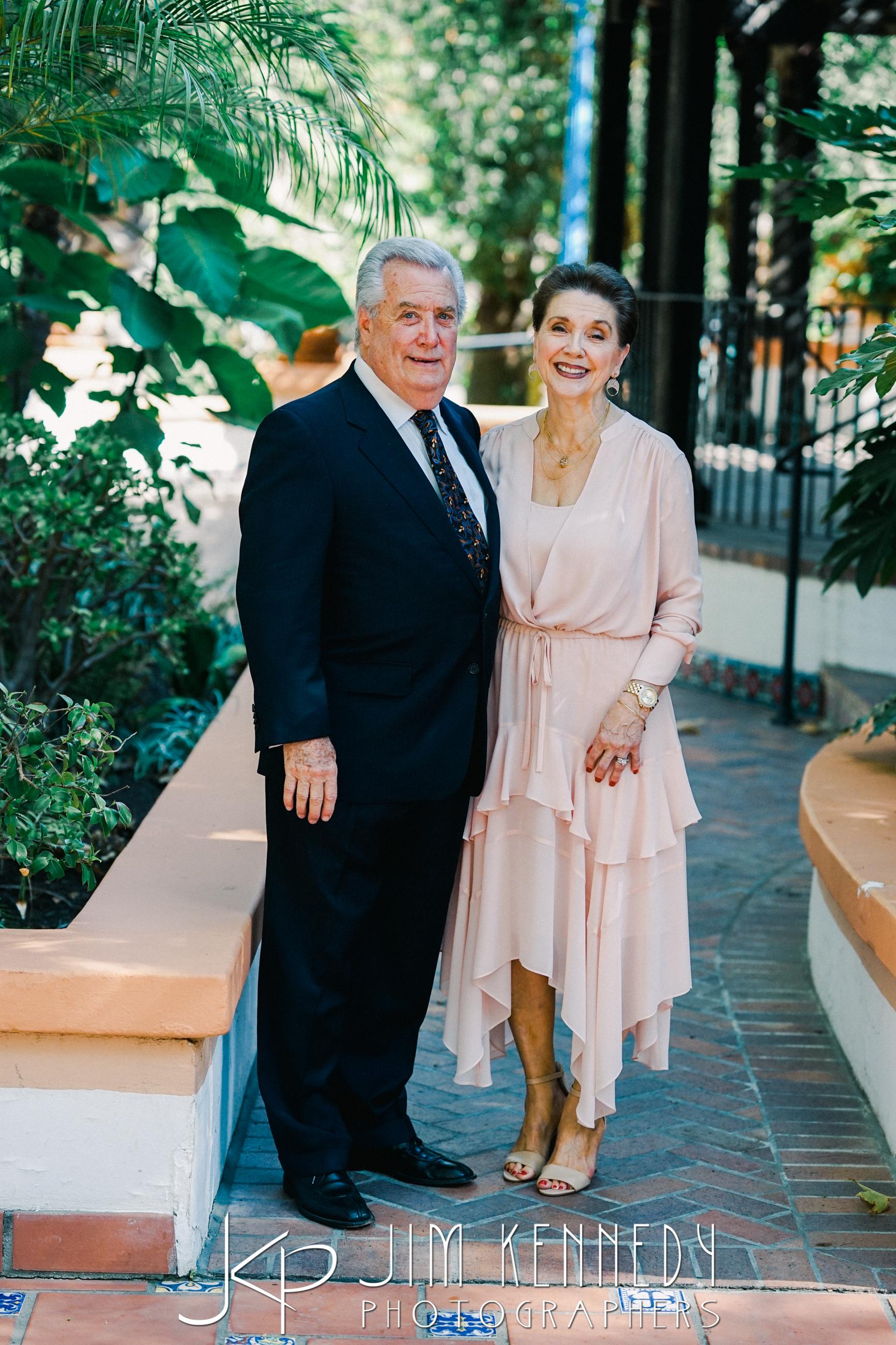 rancho_las_lomas_wedding_lauren_dylan_0023.JPG