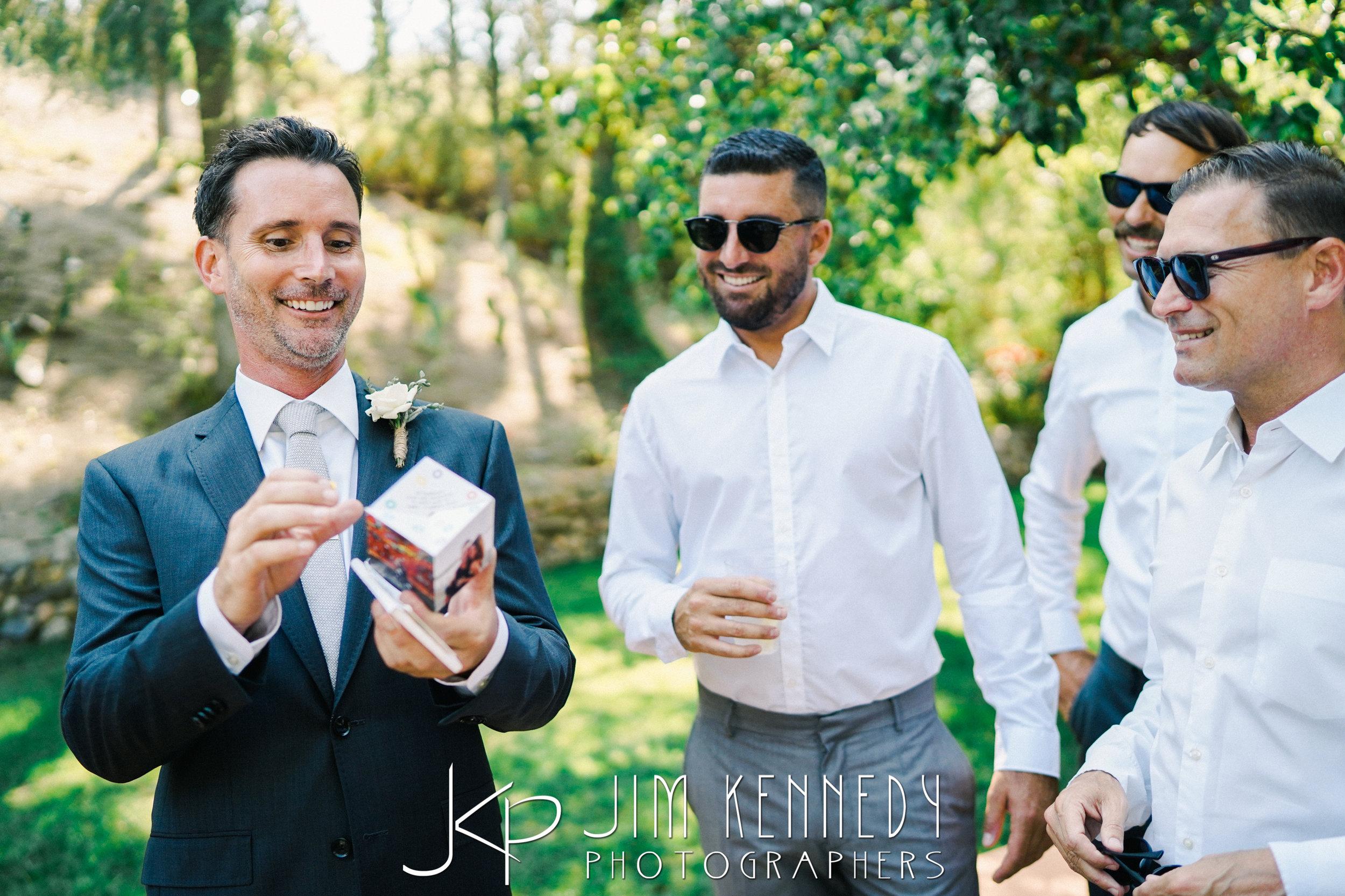 rancho_las_lomas_wedding_lauren_dylan_0024.JPG