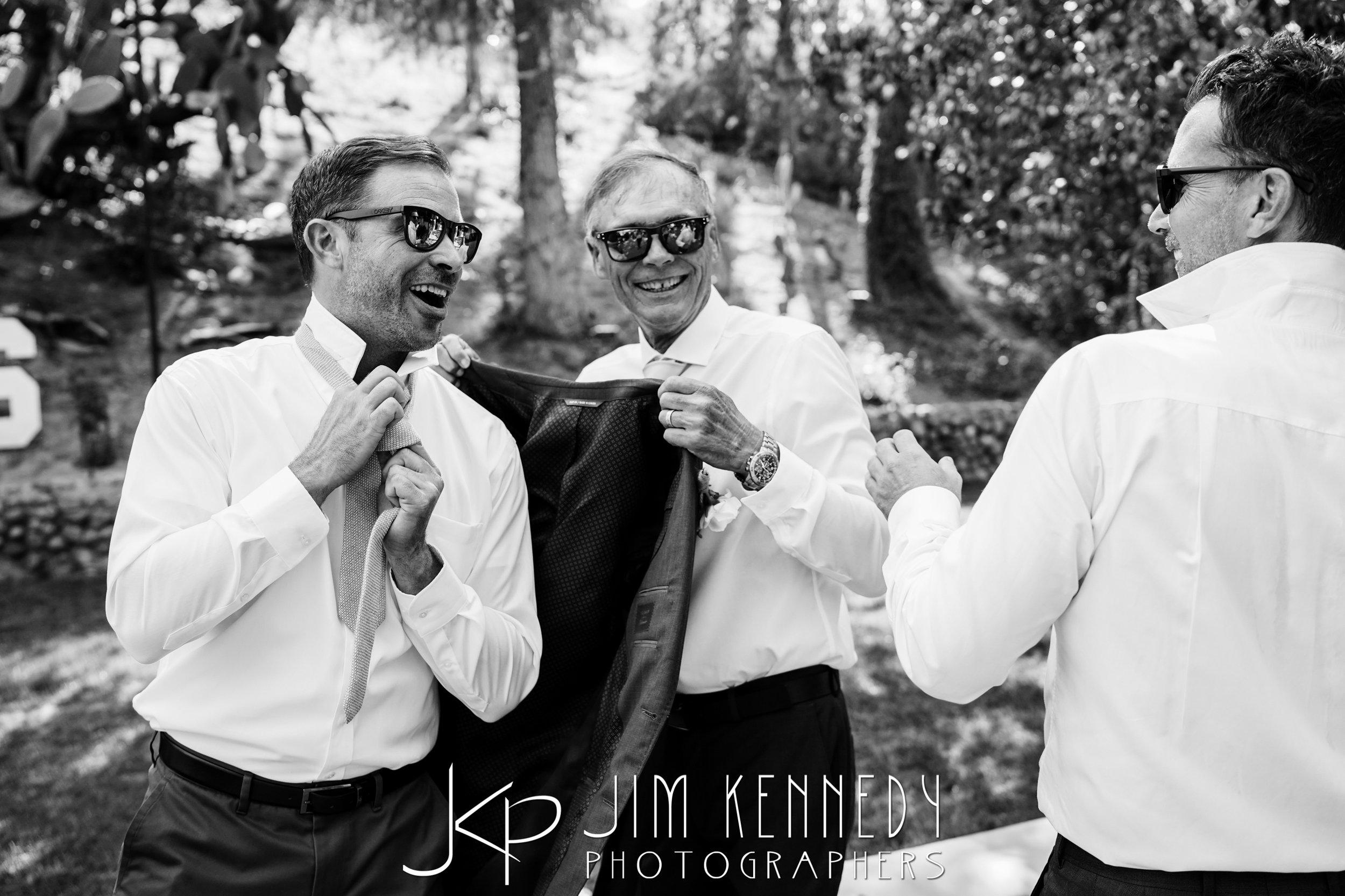 rancho_las_lomas_wedding_lauren_dylan_0026.JPG