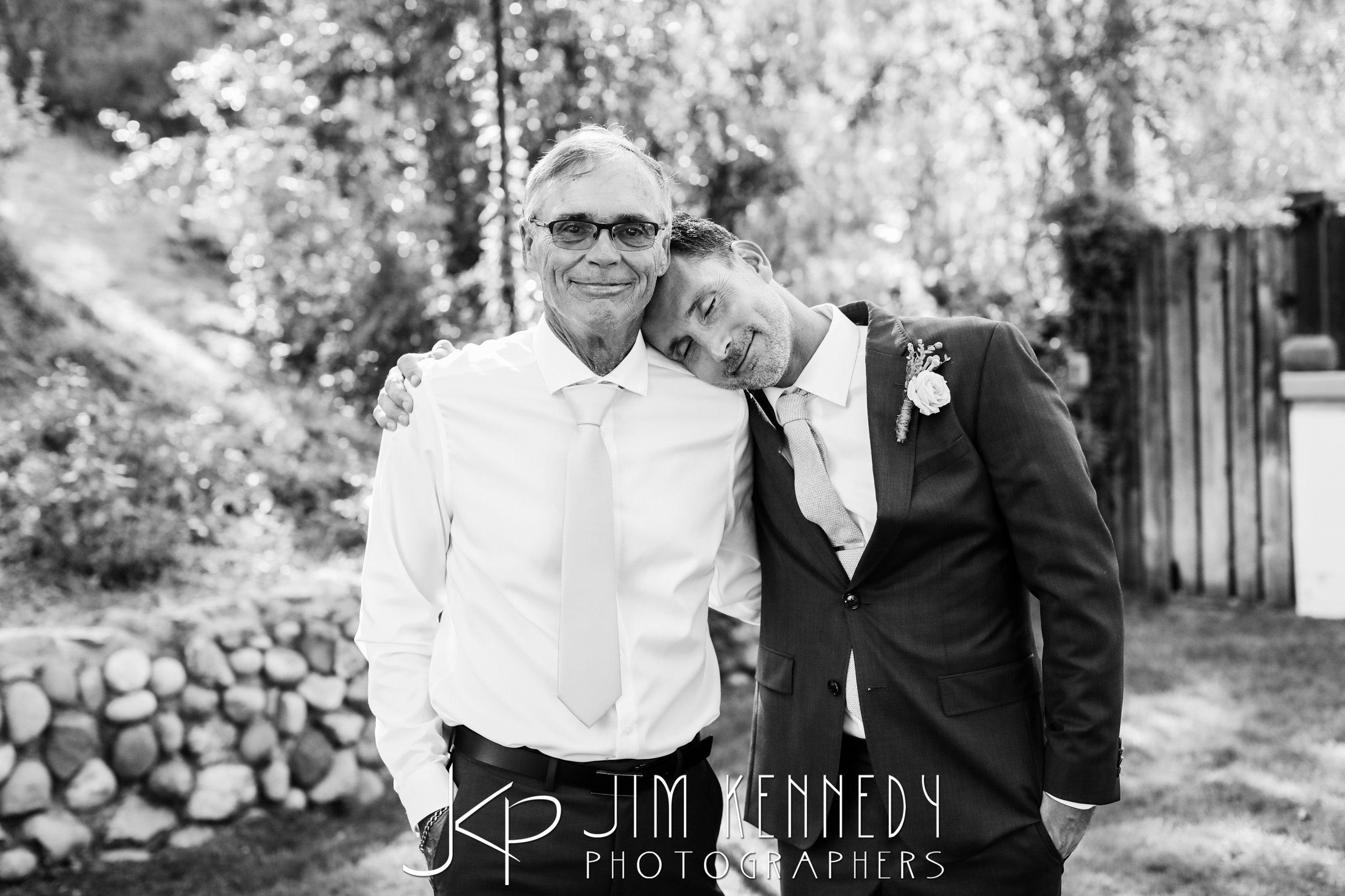 rancho_las_lomas_wedding_lauren_dylan_0040.JPG